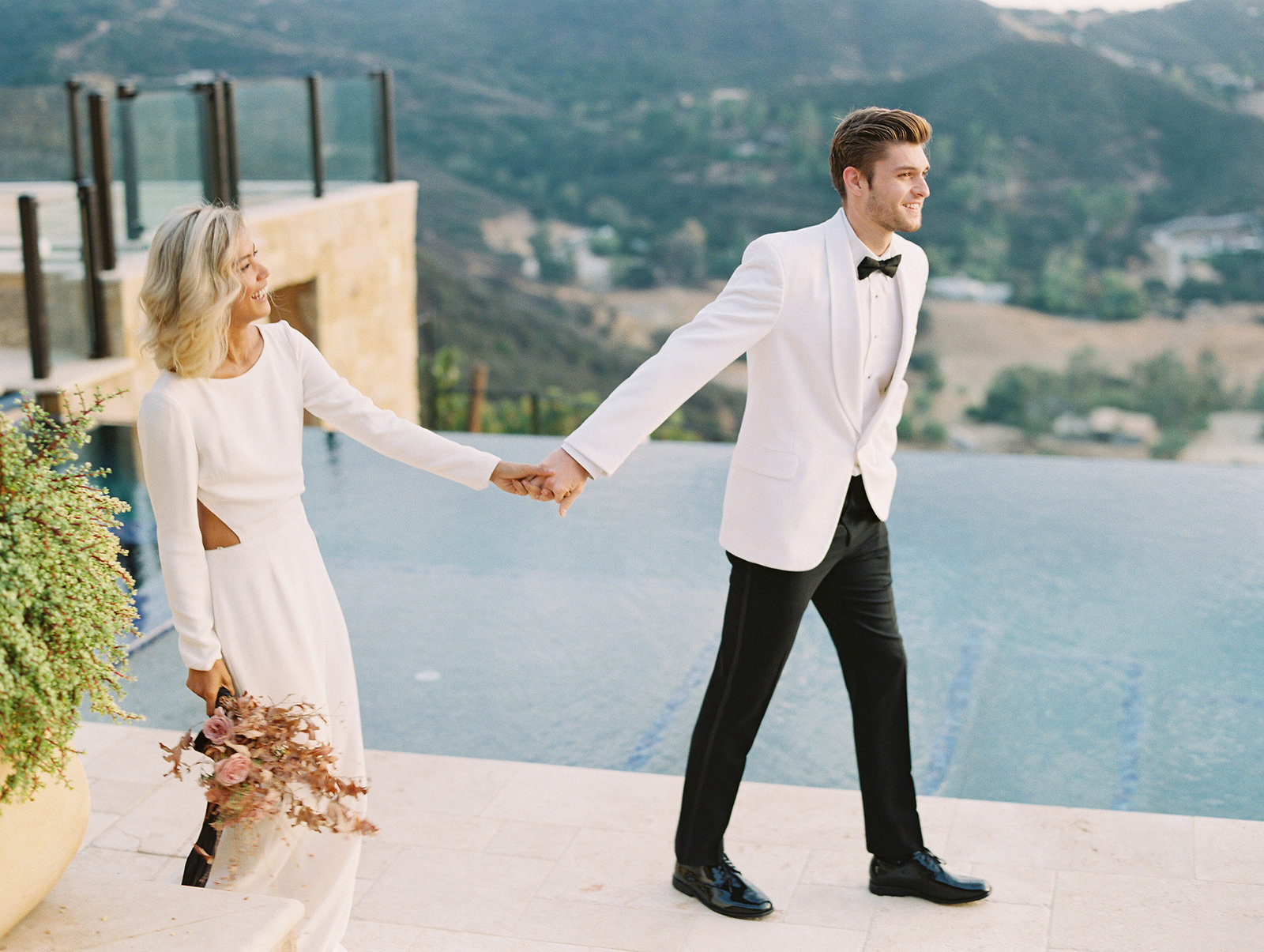 PuraSoulPhoto_HollywoodWedding-59