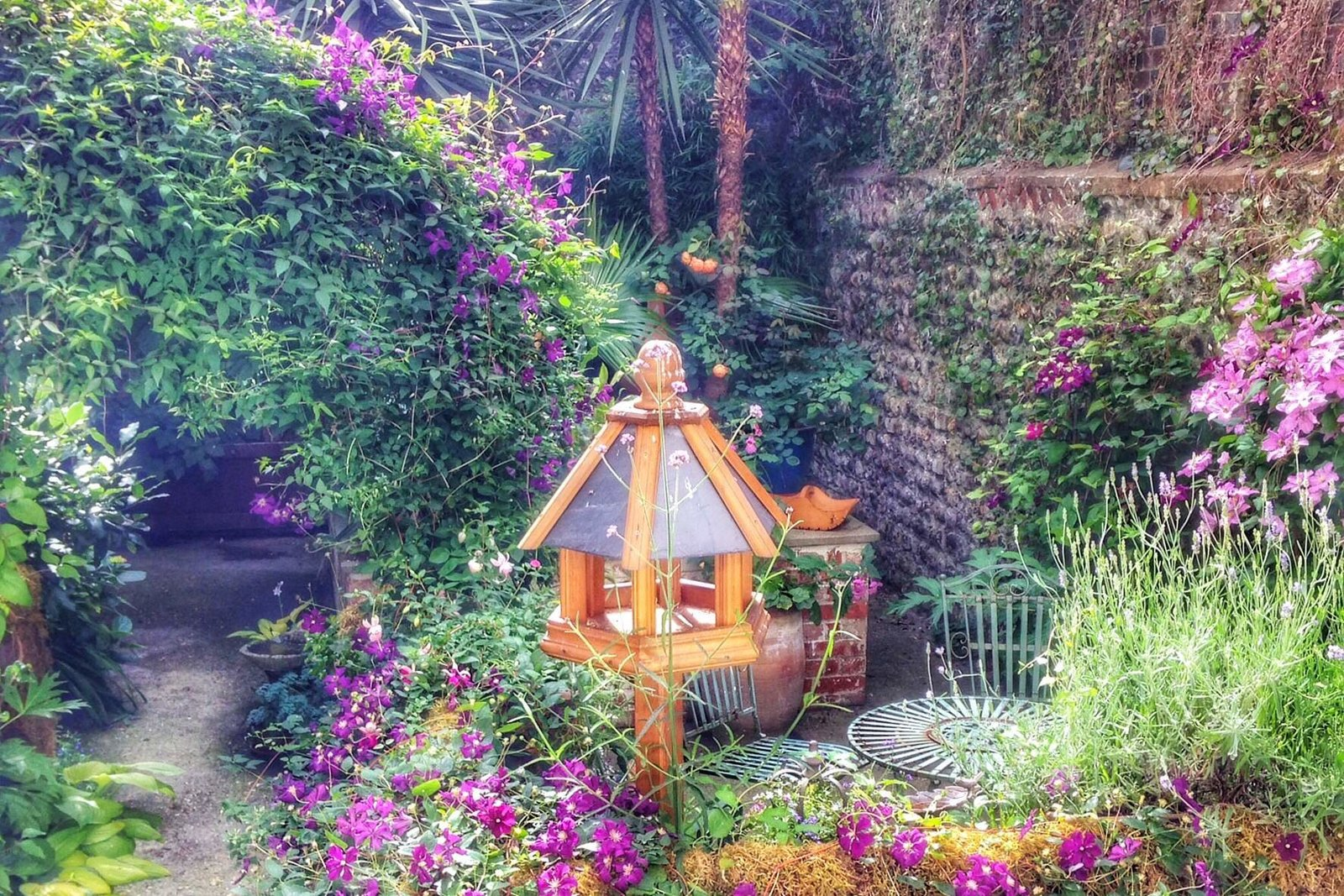 JoanneFlemingDesign_Atelier_Secret_Garden (1)
