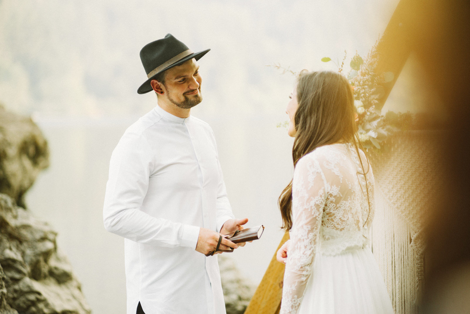 athena-and-camron-seattle-elopement-wedding-benj-haisch-rattlesnake-lake-christian-couple-goals50