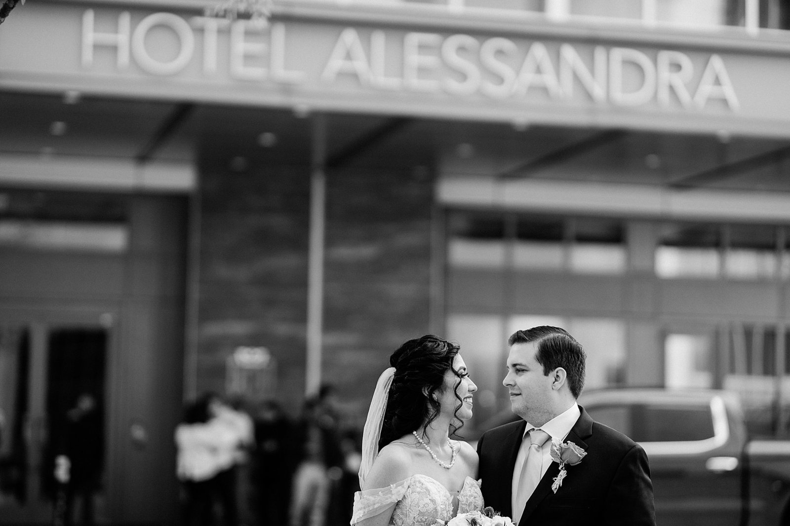 brennans of houston wedding leslie margarita photography_0064