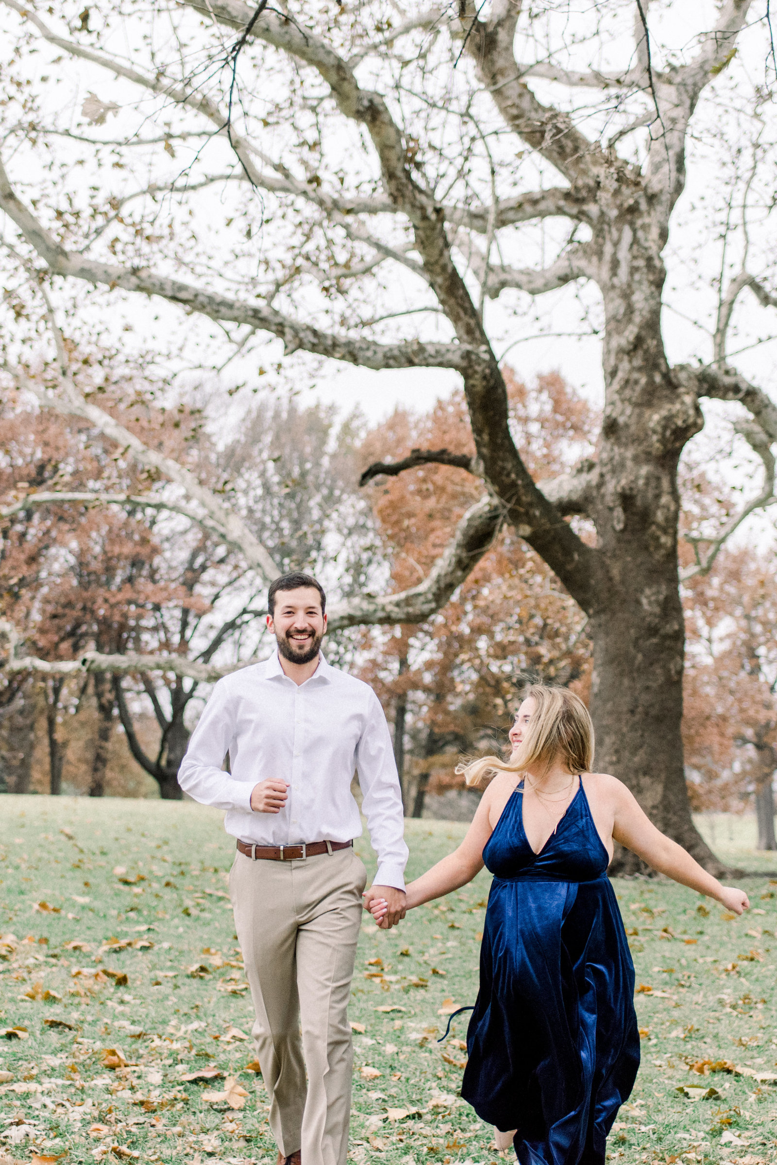 Winter_Engagement_Jacob_Loose_Pakr_Kansas_City_Elena+David-19