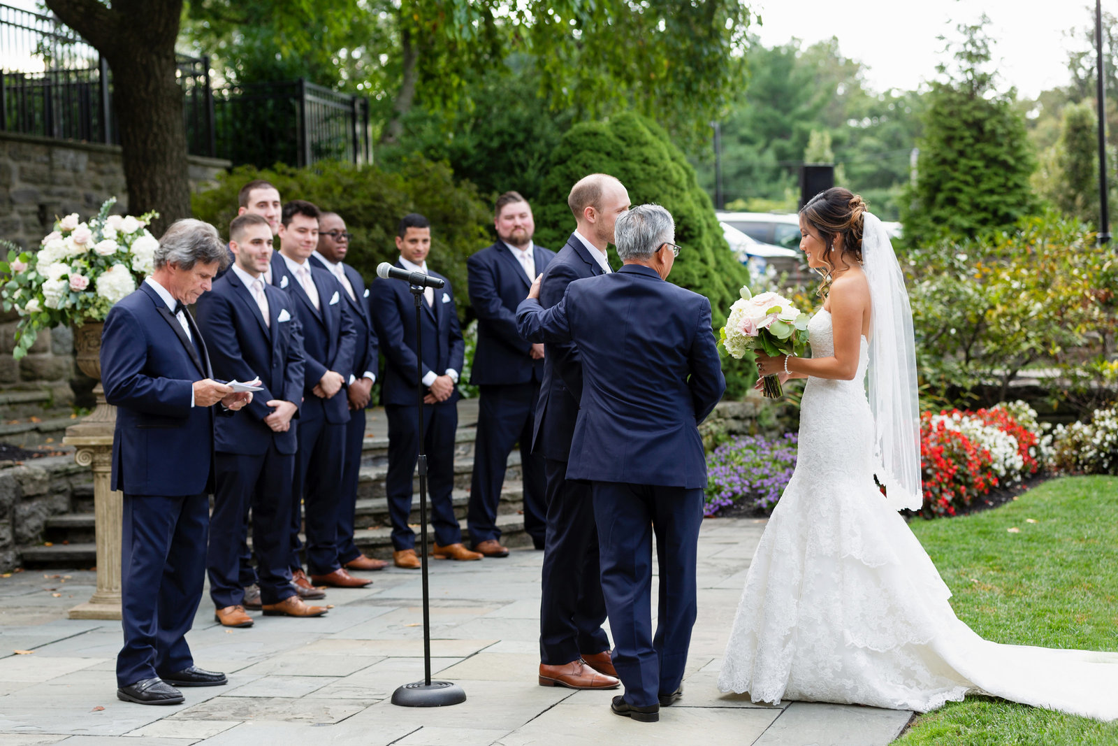 Part-4-Ceremony-Mariya-Stecklair-Photography-45