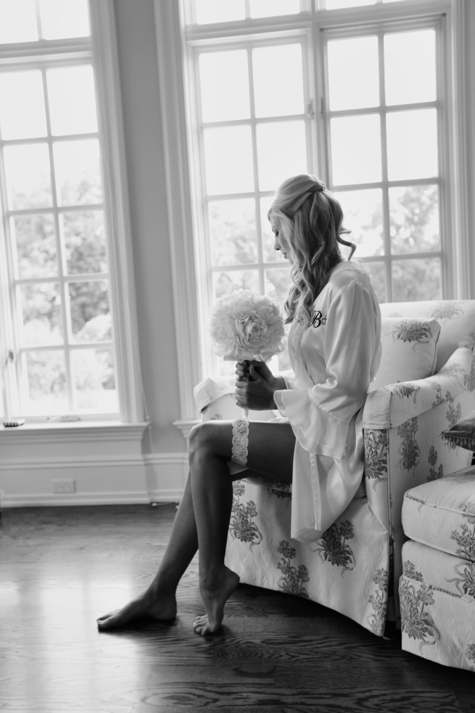 estate-home-wedding-luxury-photographer-0005