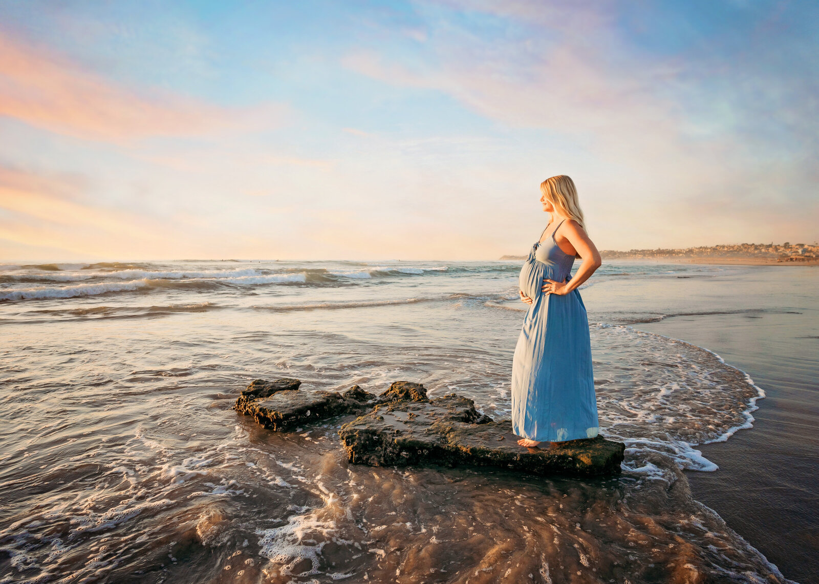 San-Diego-maternity-photographer-3