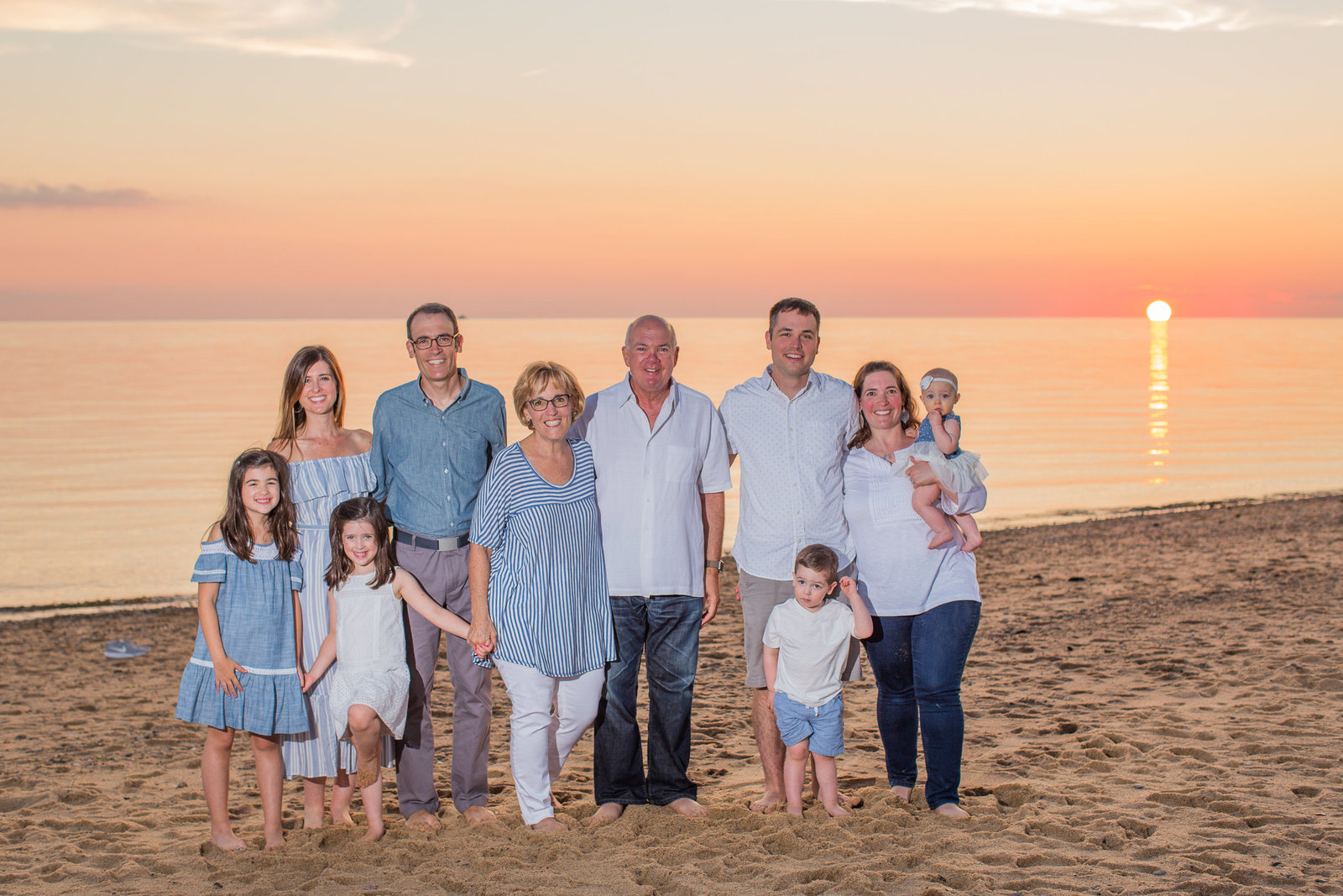Herring Cove Beach_ Cape Cod Family Portraits_MichelleKayePhotography-12863