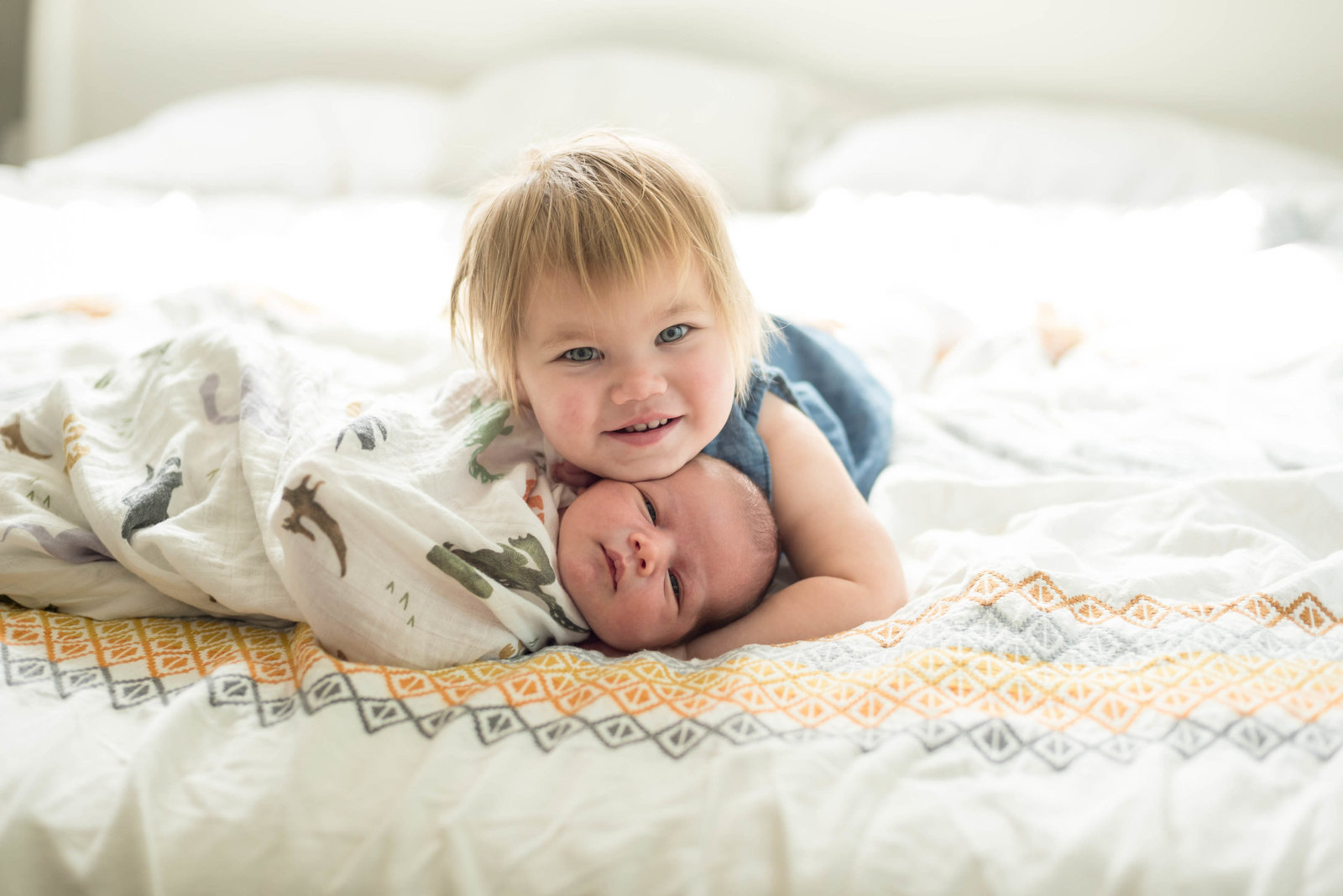 Boston-Newborn-Photographer-Lifestyle-Documentary-Home-Styled-Session-384