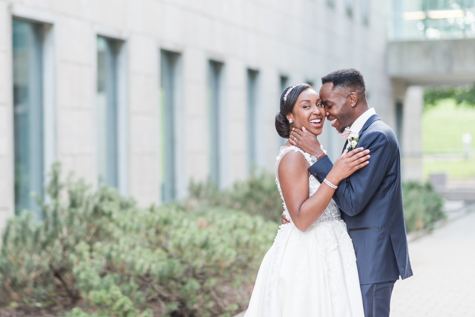 Samantha-Akeem-Wedding-165703