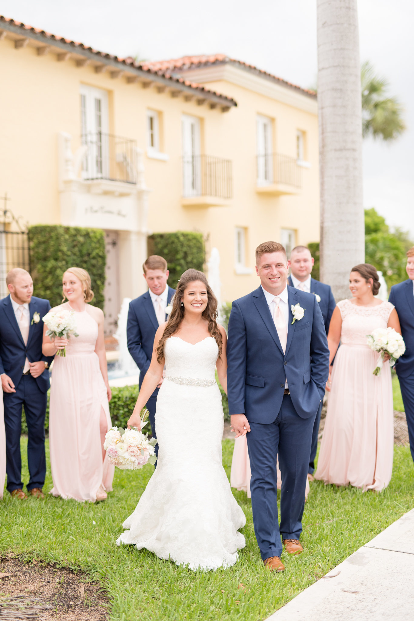 The-Addison-Boca-Raton-Wedding 0095