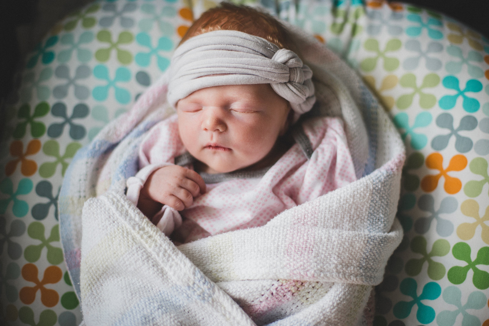 Emily-Rogers-newborn-home-session