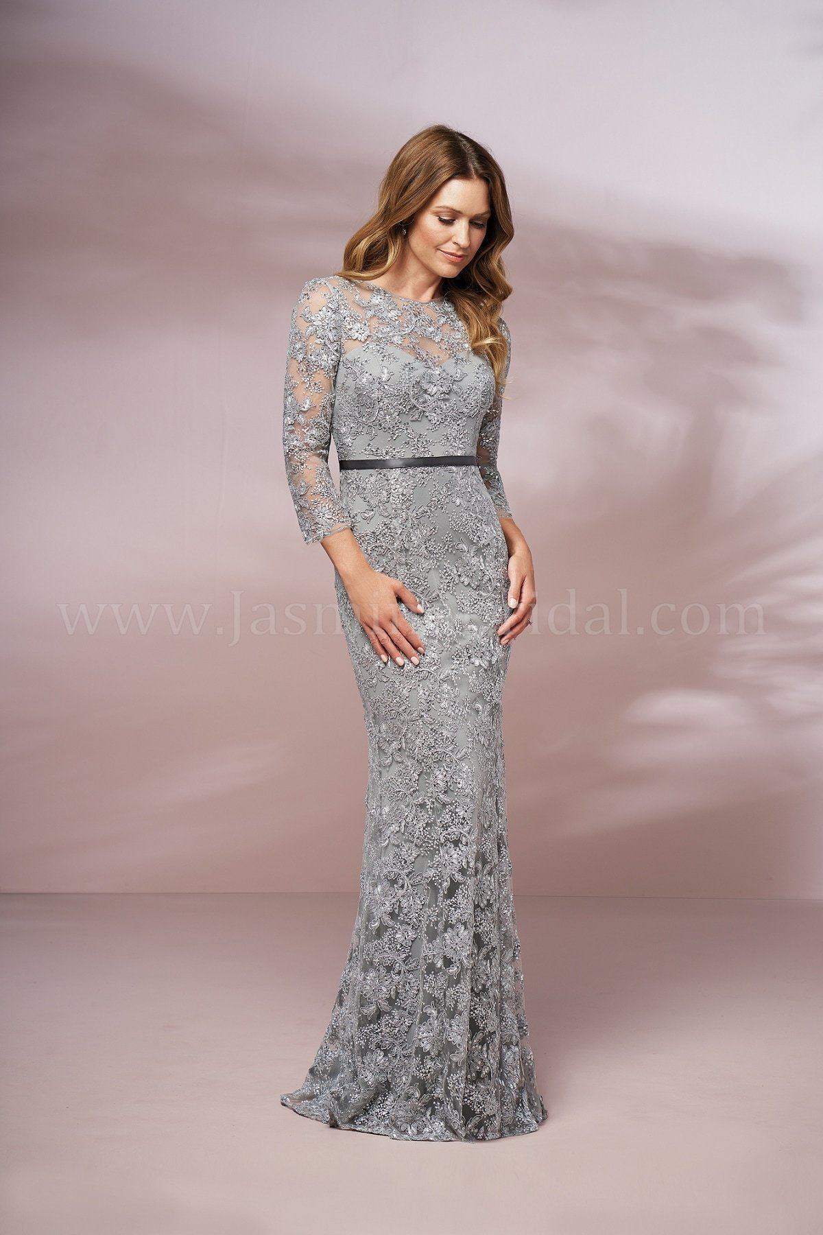 mother-of-the-bride-dresses-J205016-F