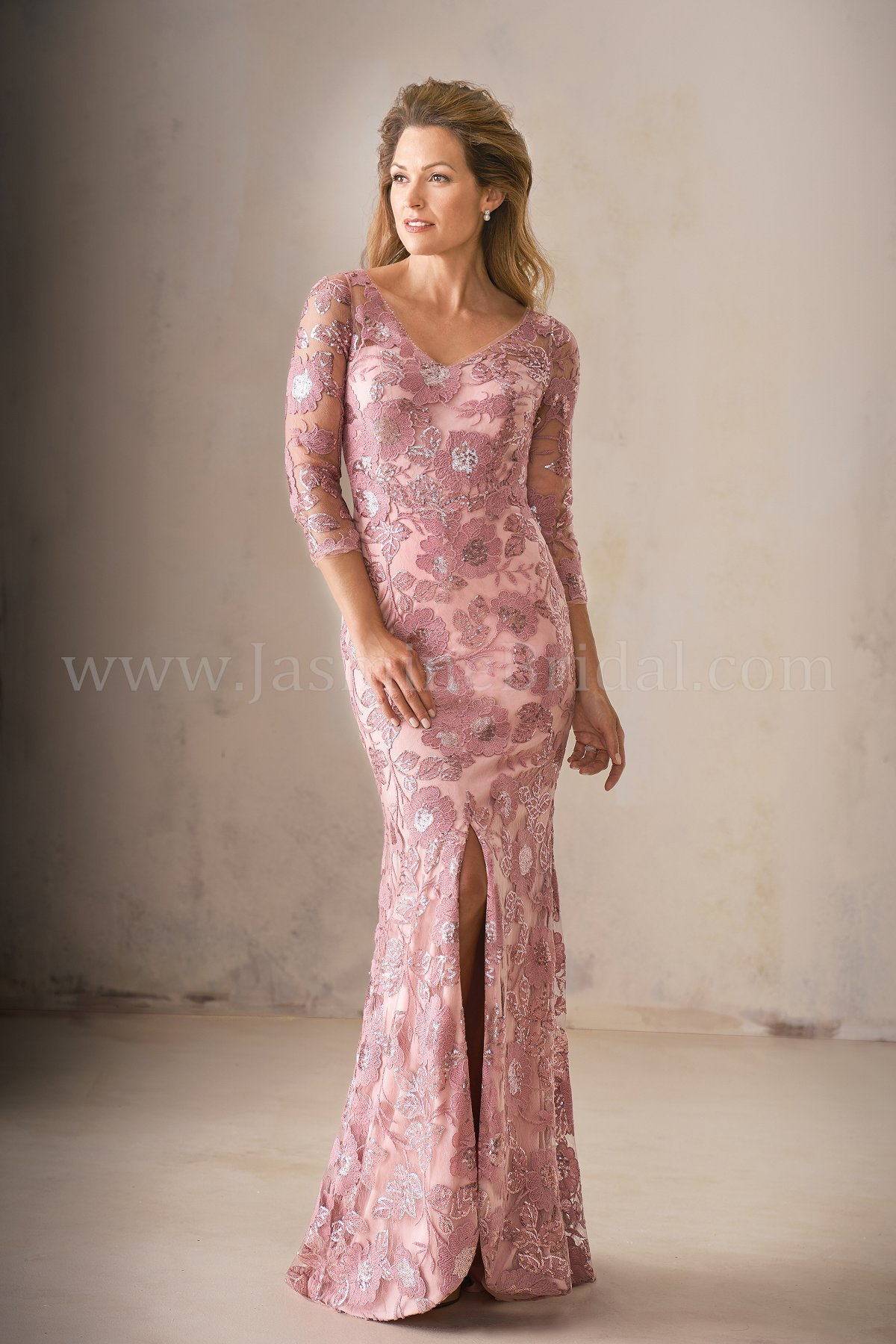 mother-of-the-bride-dresses-K208011-F