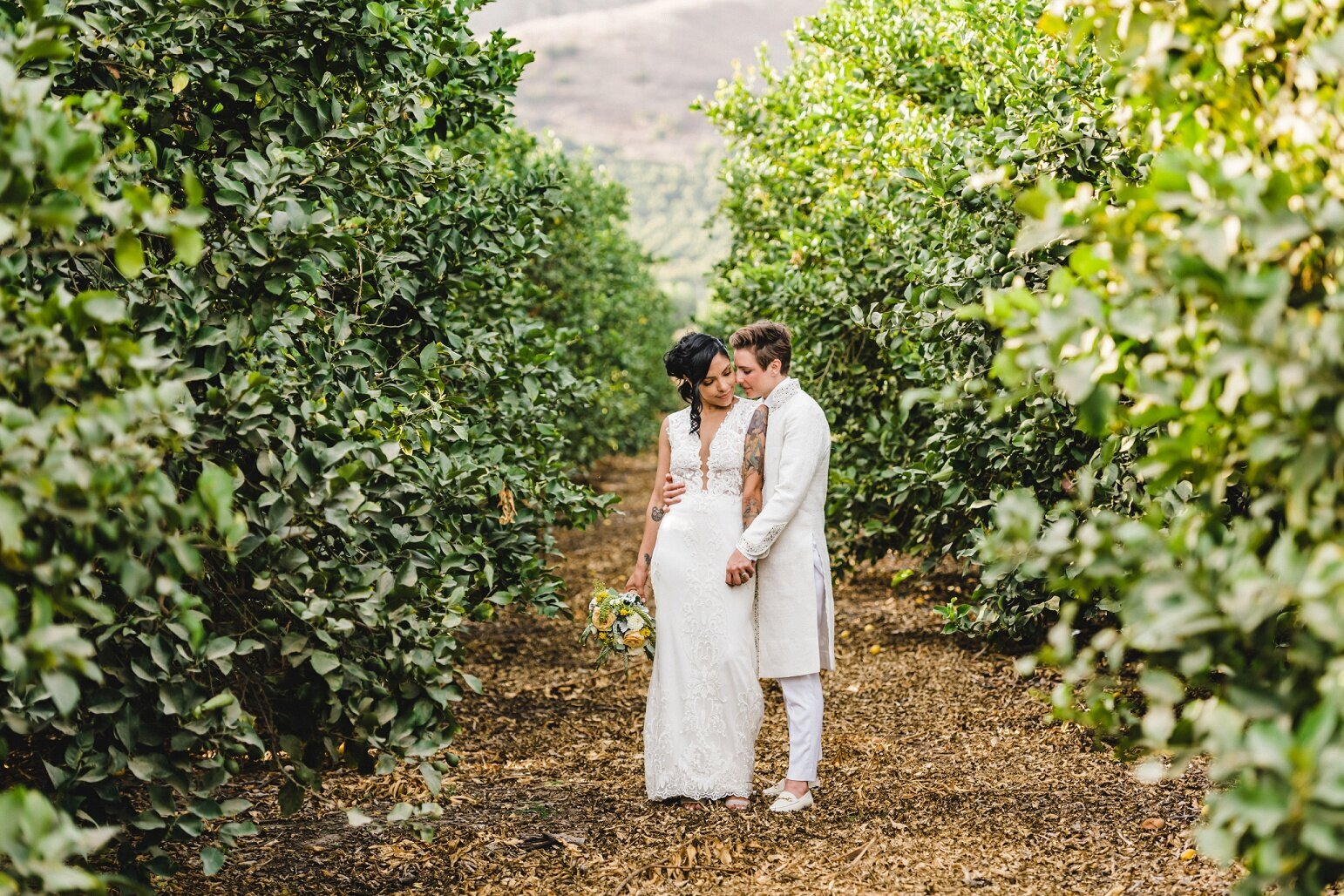 LIMONEIRA RANCH Wedding-1