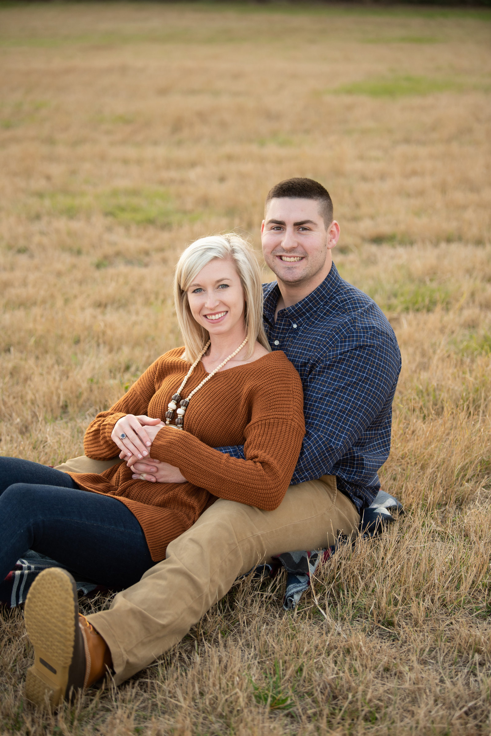 Taylor and Leigh Engagement Session 2018-Leigh and Taylor-0081