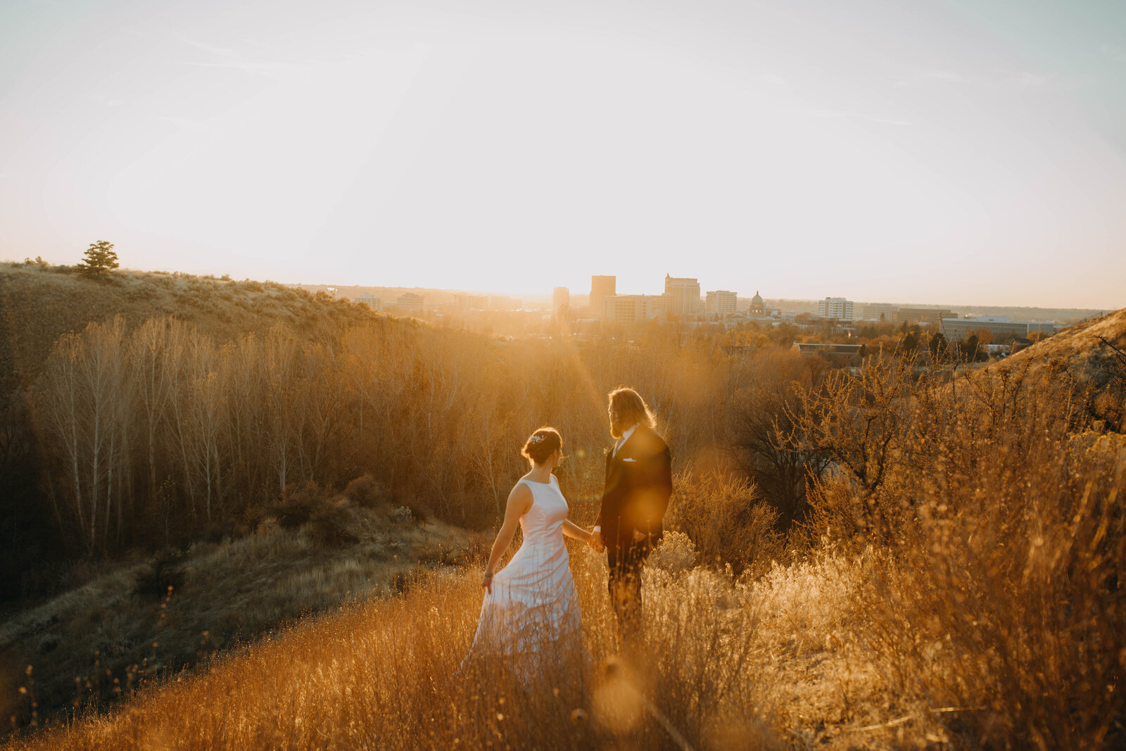 gabrielli-bride-groom-sunset-149
