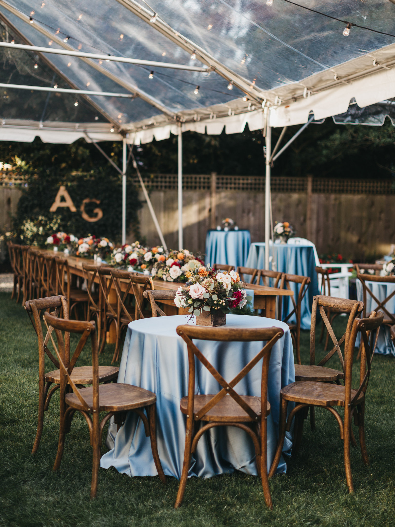 delaware wedding planner, elevee and co-50