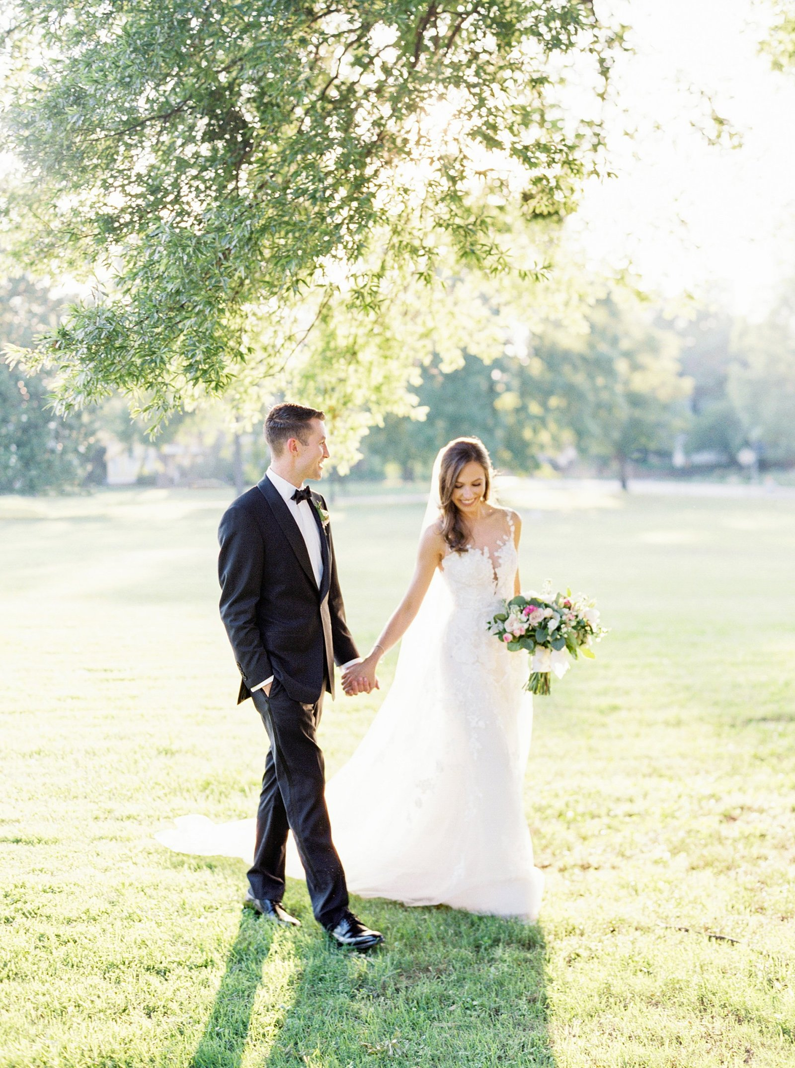 Arkansas-Wedding-Photographer_0598