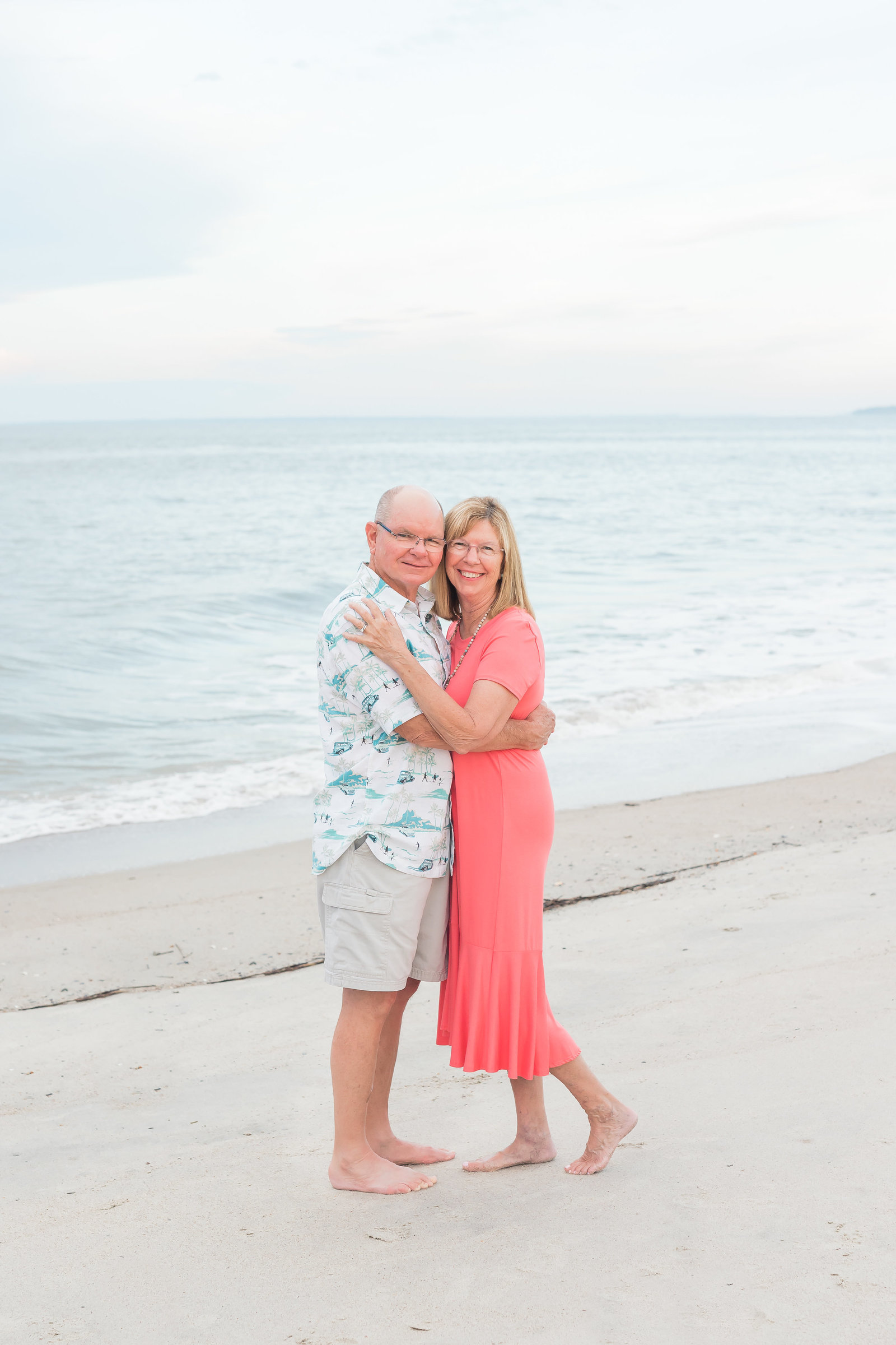 Janice Jones Photography Charleston SC Beach Session 11