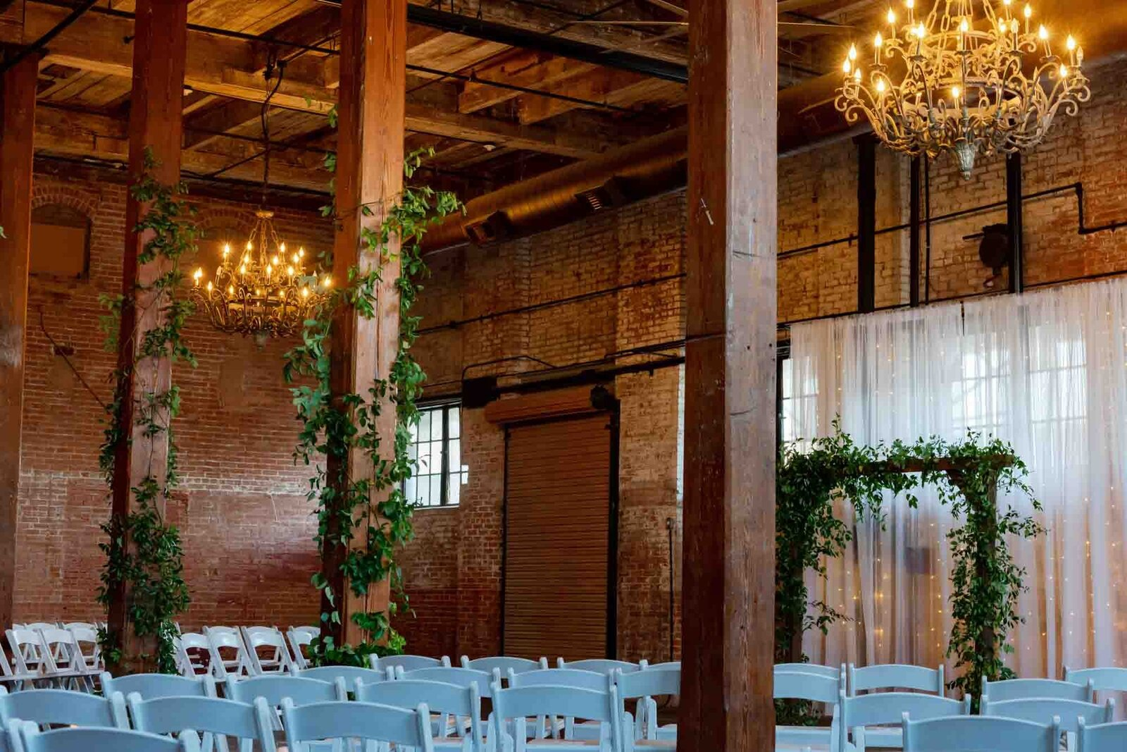 East-McKinney-Luxury-Wedding-Venue-Dallas-Fort-Worth-McKinney-Texas-40