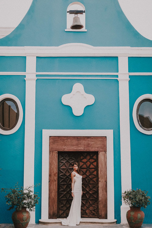 dreams-tulum-resort-wedding-mexico-luma-weddings-223