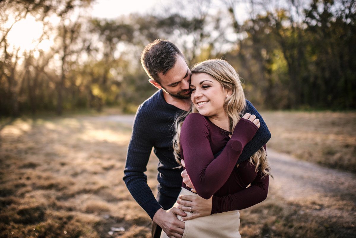 Lincoln-Nebraska-engagement-shoot