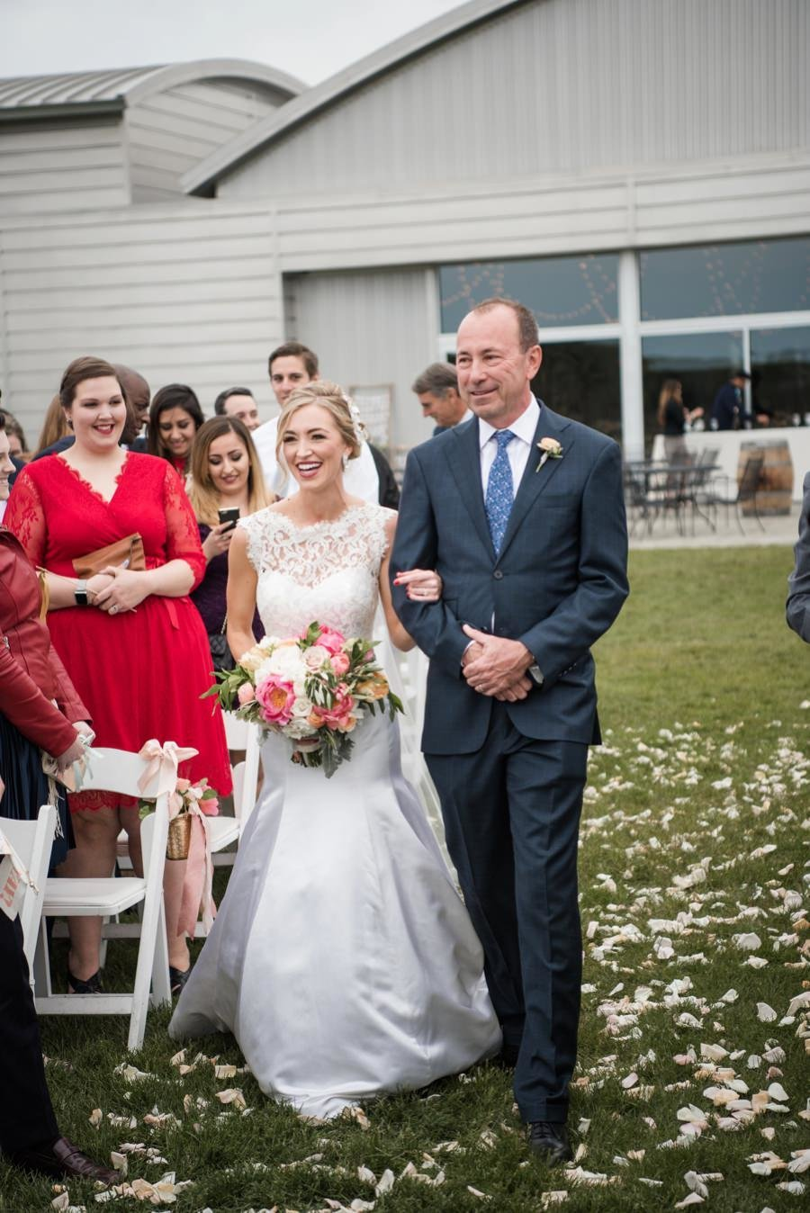 saltwater_farm_vineyard_wedding_stonington_ct_0046