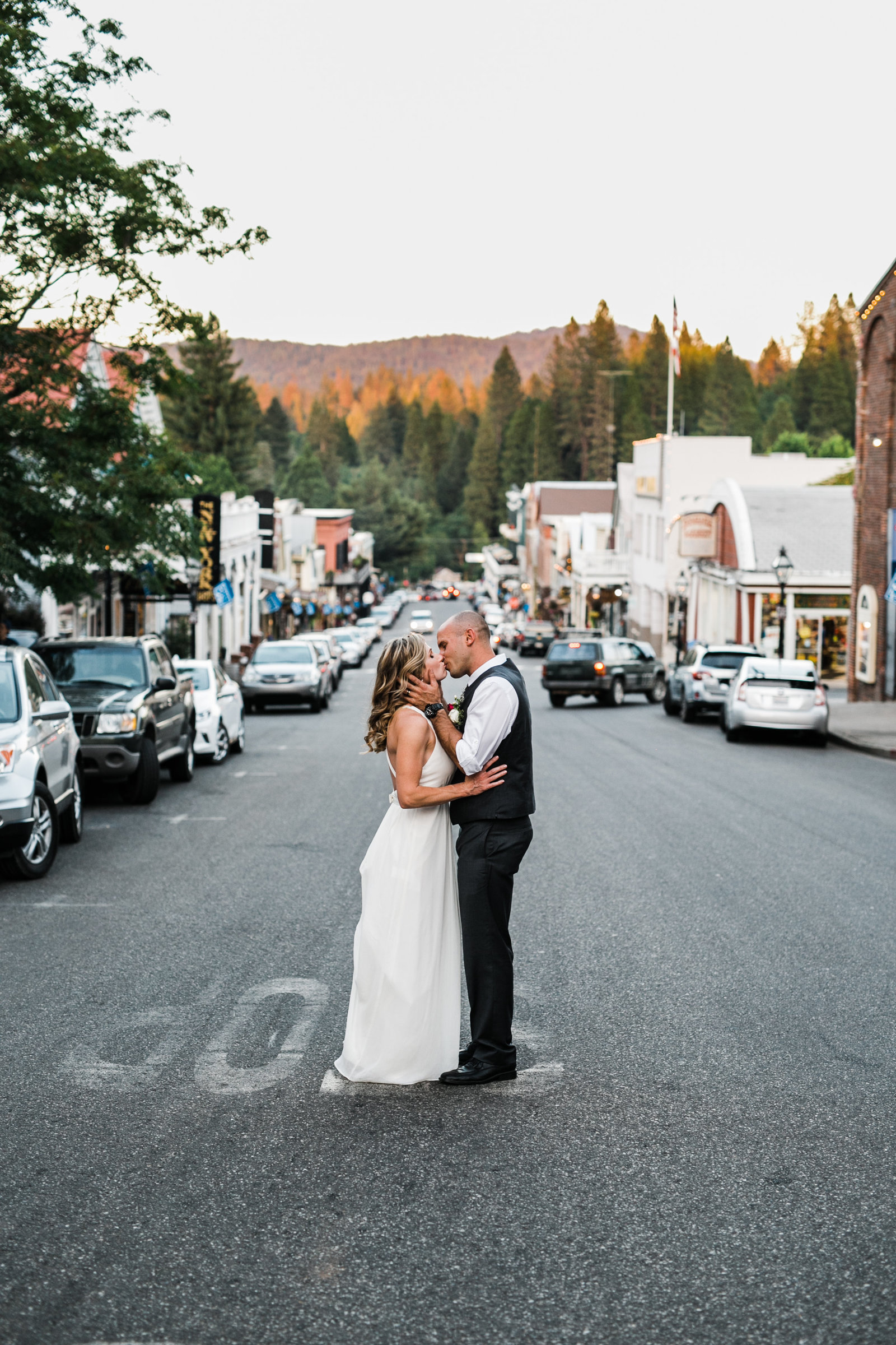 Ryan Greenleaf_Northern California Wedding Photographer_021Heather_Brett-19