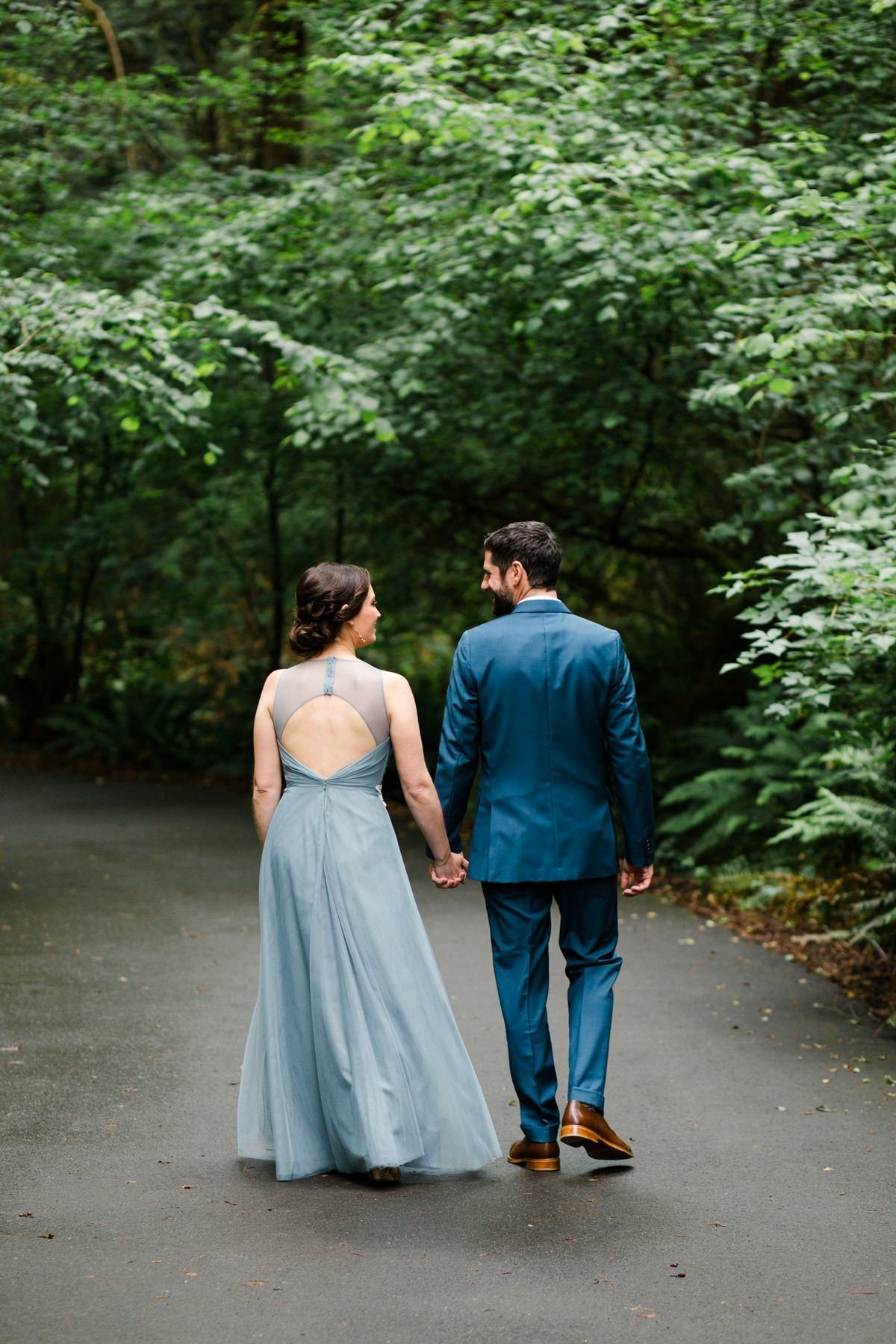 bainbridge-island-washington-wedding-photographer-cameron-zegers-10_1200