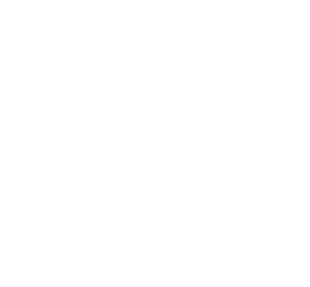 color-of-change