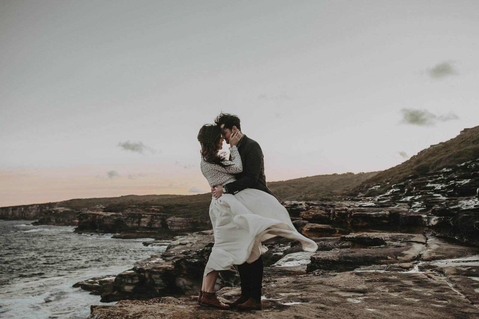 athena-and-camron-sydney-wedding-boho-romance-james-simmons-photography-christian-couple-goals119