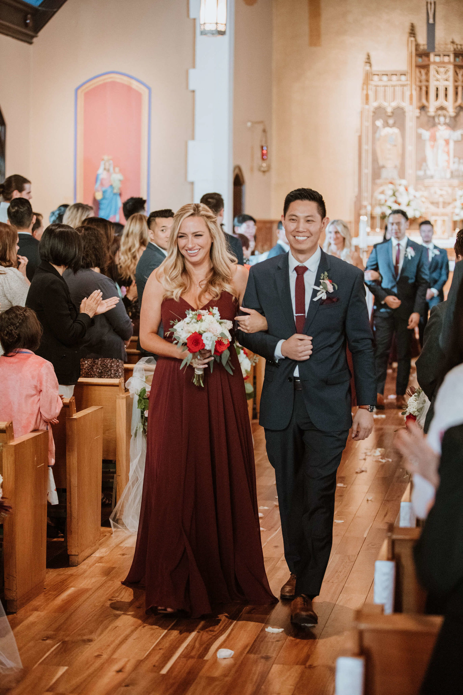 indoor-and-church-ceremonies-by-adina-preston-photography-25