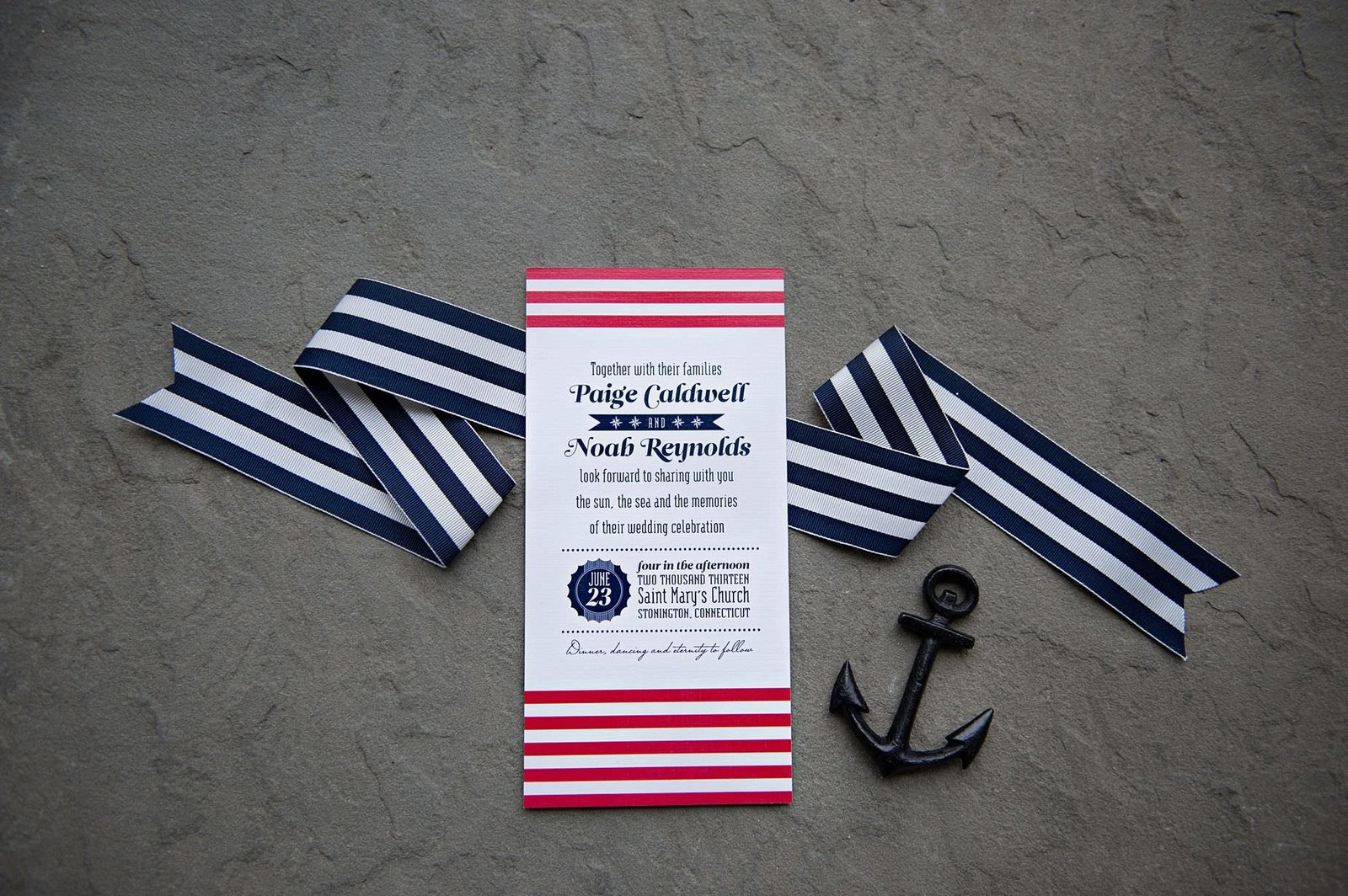 preppy-ct-shoreline-wedding_0074
