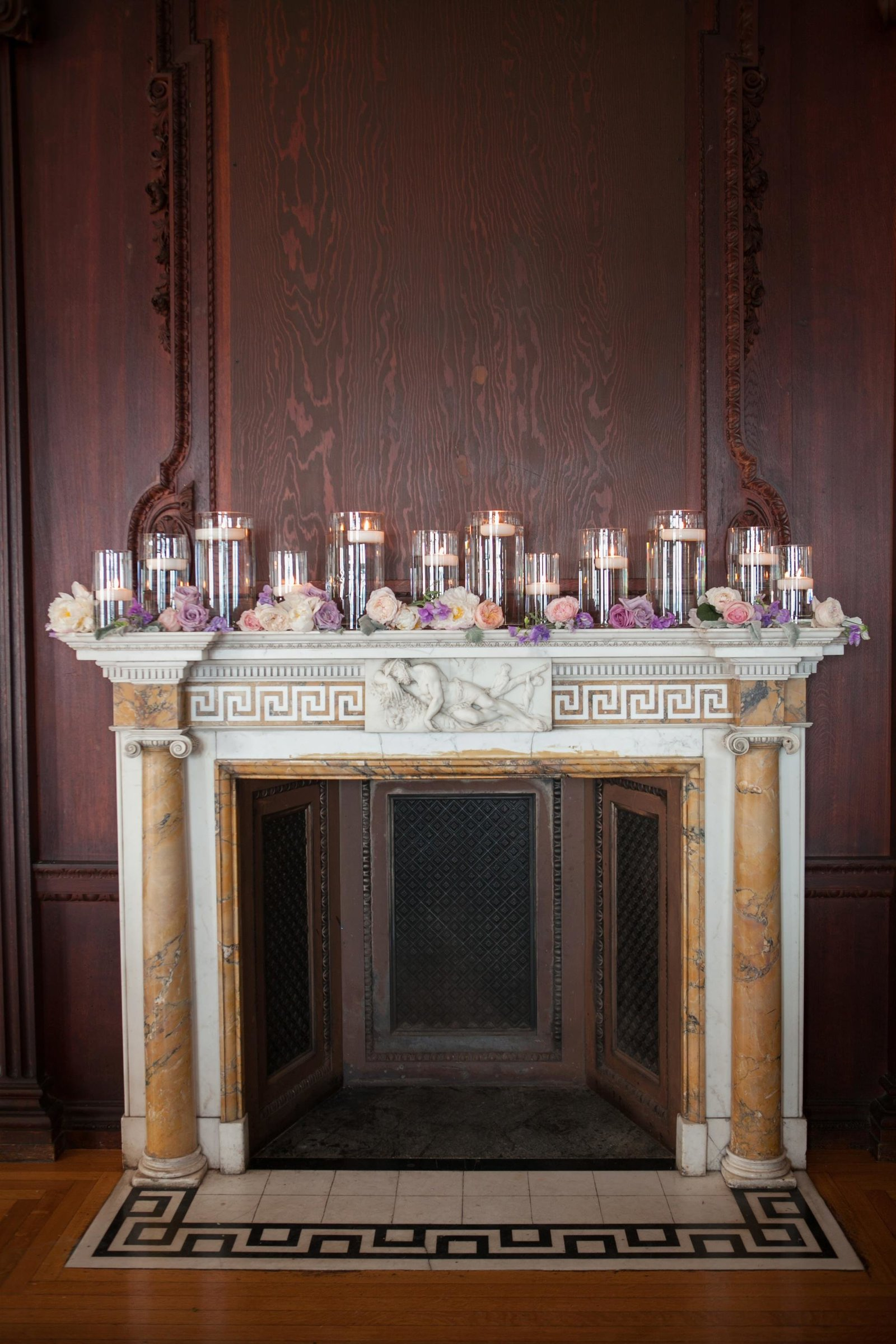 jubilee_events_branford_house_mansion_groton_ct__0091