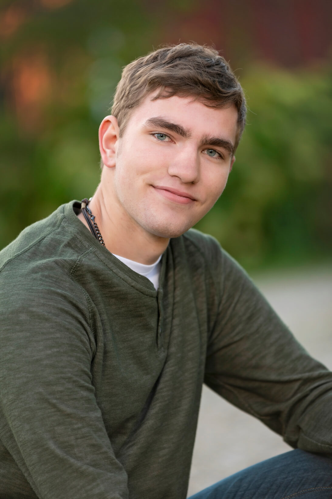 Senior-Pictures-Hartford-Union-High-School-Wisconsin-126