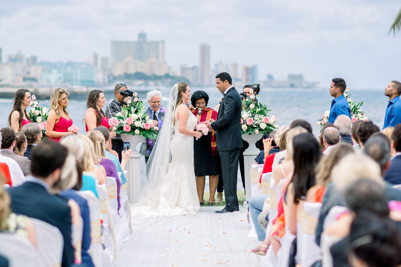 20150328-Pura-Soul-Photo-Cuba-Wedding-63