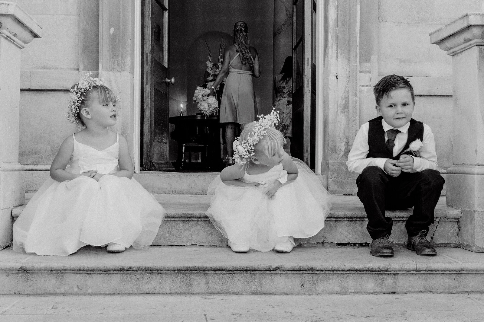 adorlee-131-wedding-photographer-chichester-west-sussex