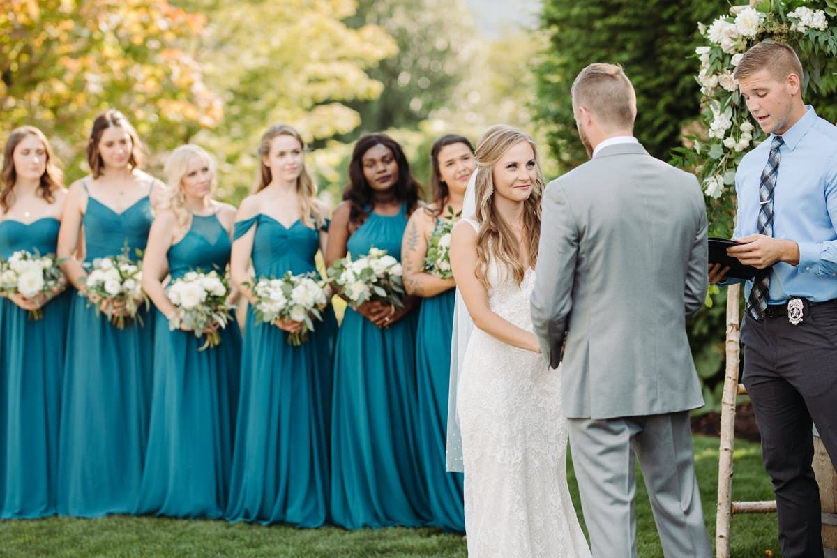 pine-creek-farm-wedding-photographer-seattle-cameron-zegers-0097