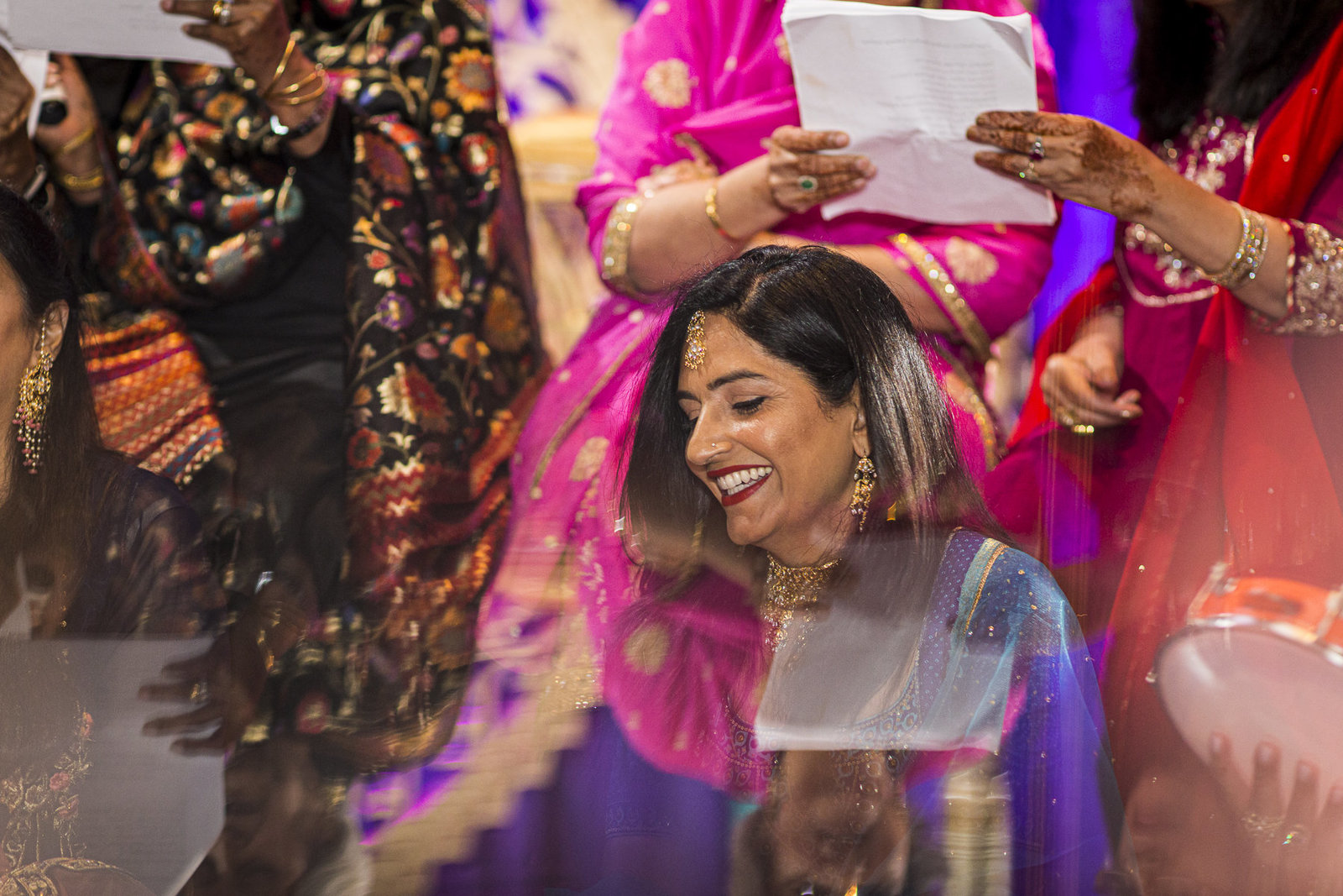 hilton-baltimore-md-indian-elegant-wedding-andrew-morrell-1
