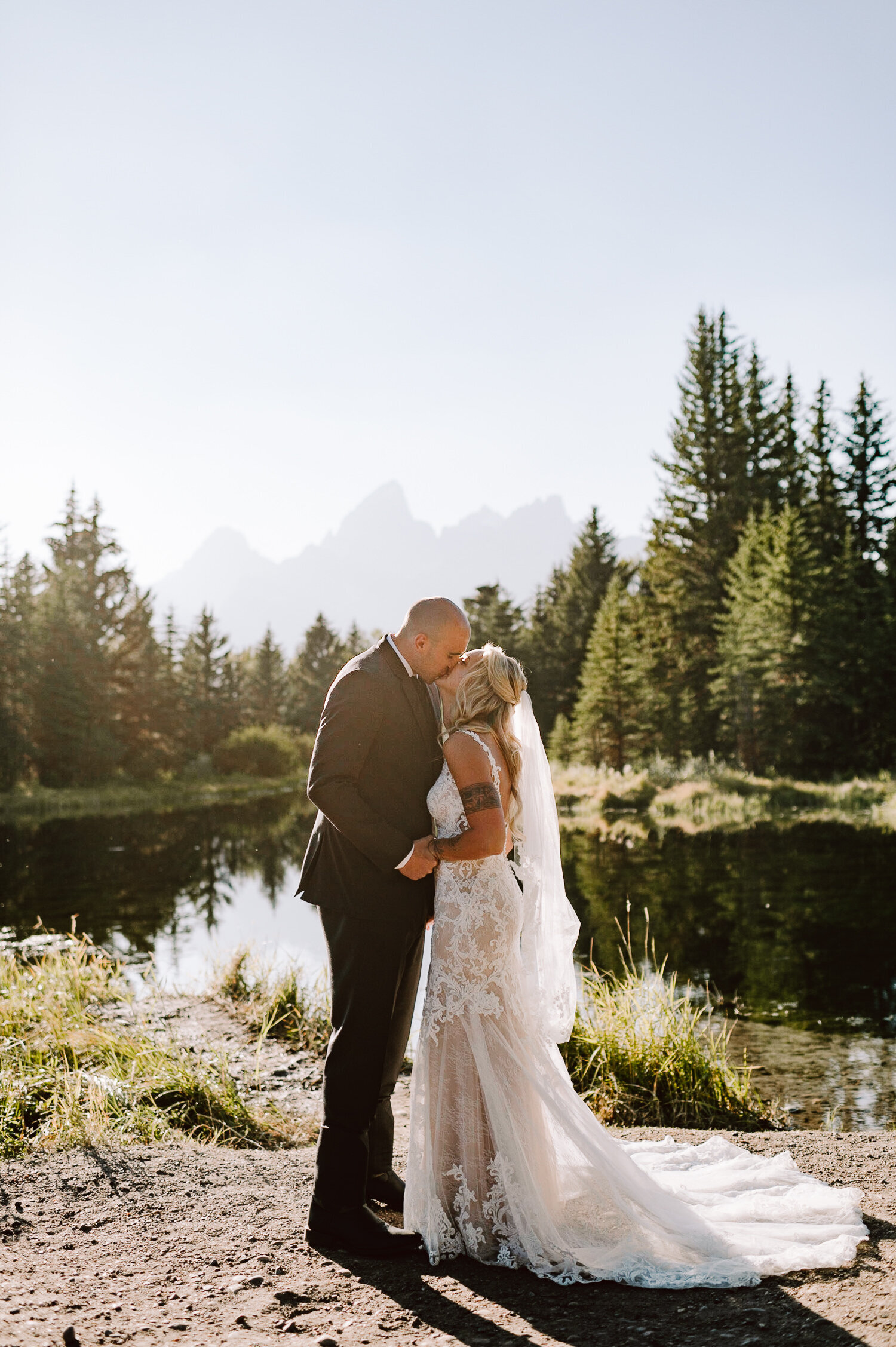 grand-teton-national-park-wedding-14