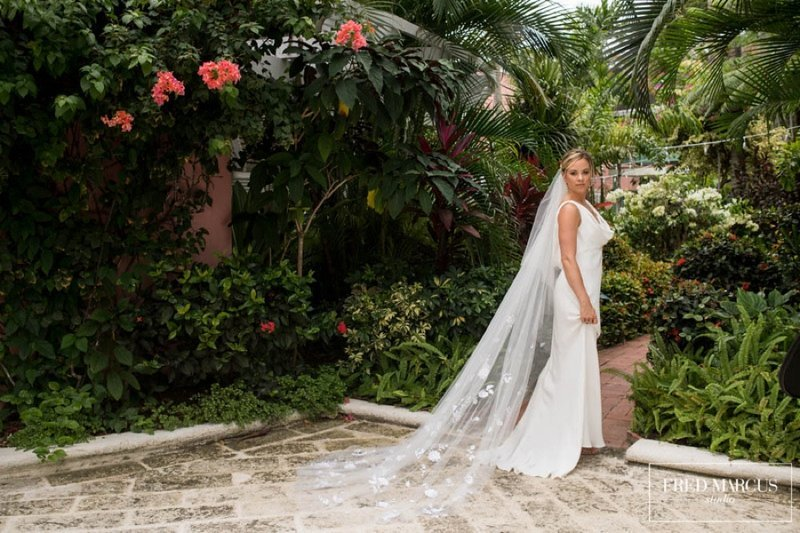 barbados_wedding_planner_cobblers_cove_speightstown_0098