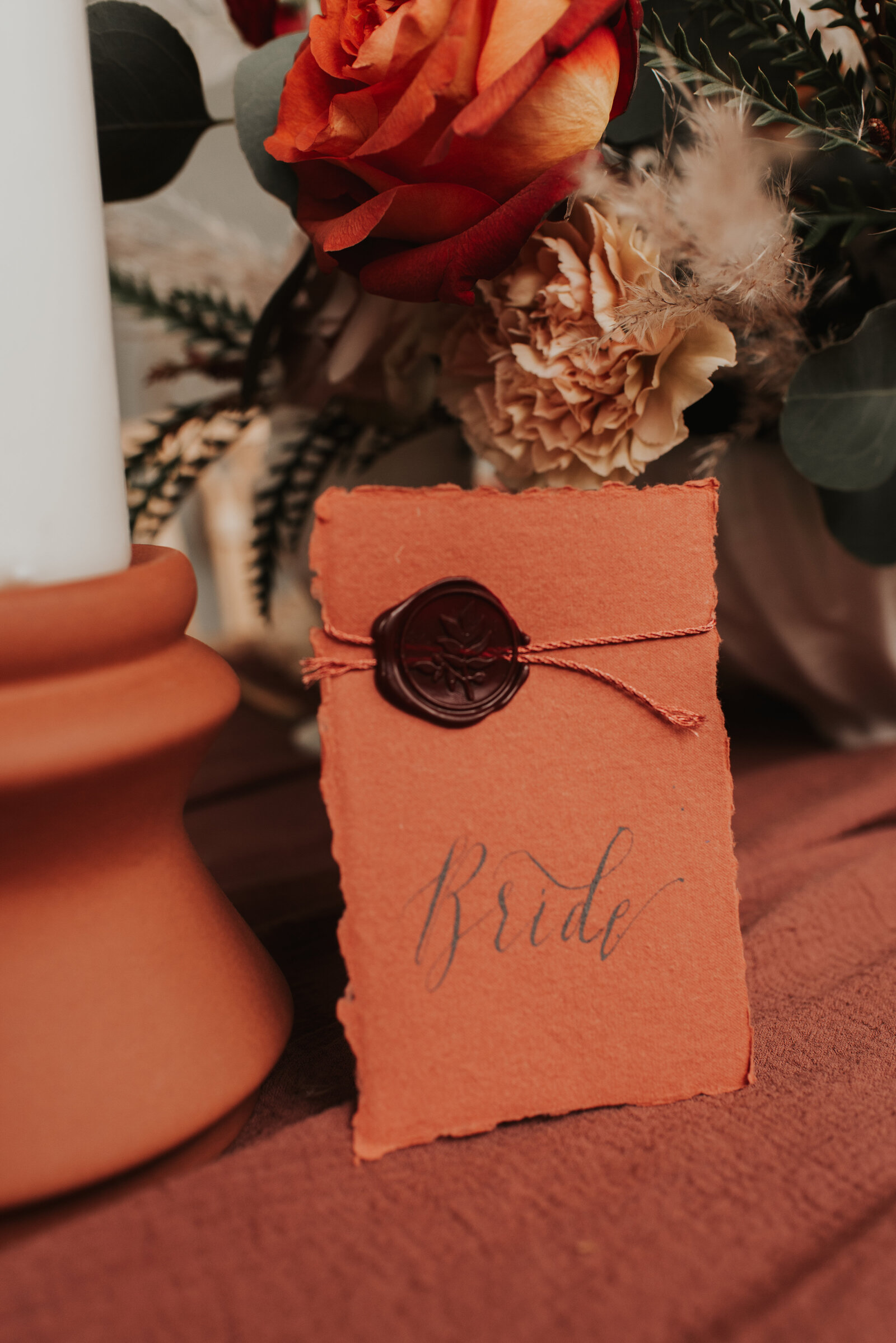 Terra Cotta Styled shoot-64