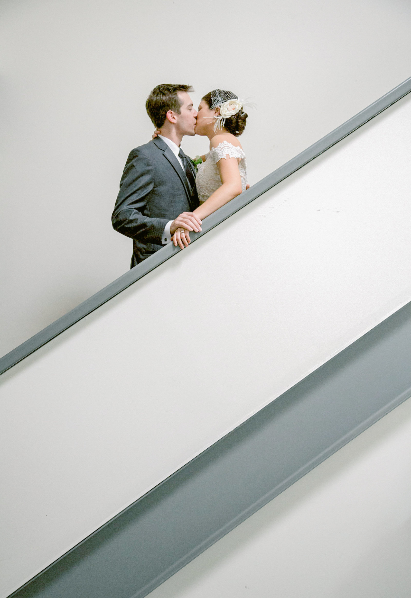 oklahoma_city_weddings-1-17
