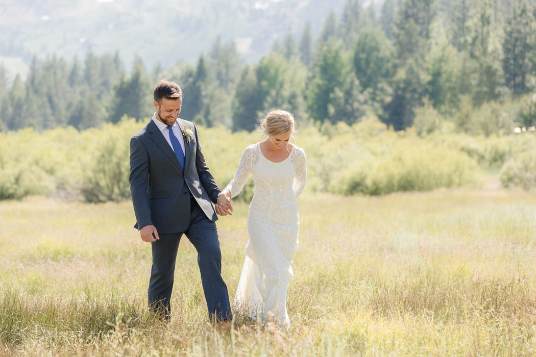Lake-Tahoe-Wedding-Squaw-Vallery-Resort-Katya-Ryan-0032