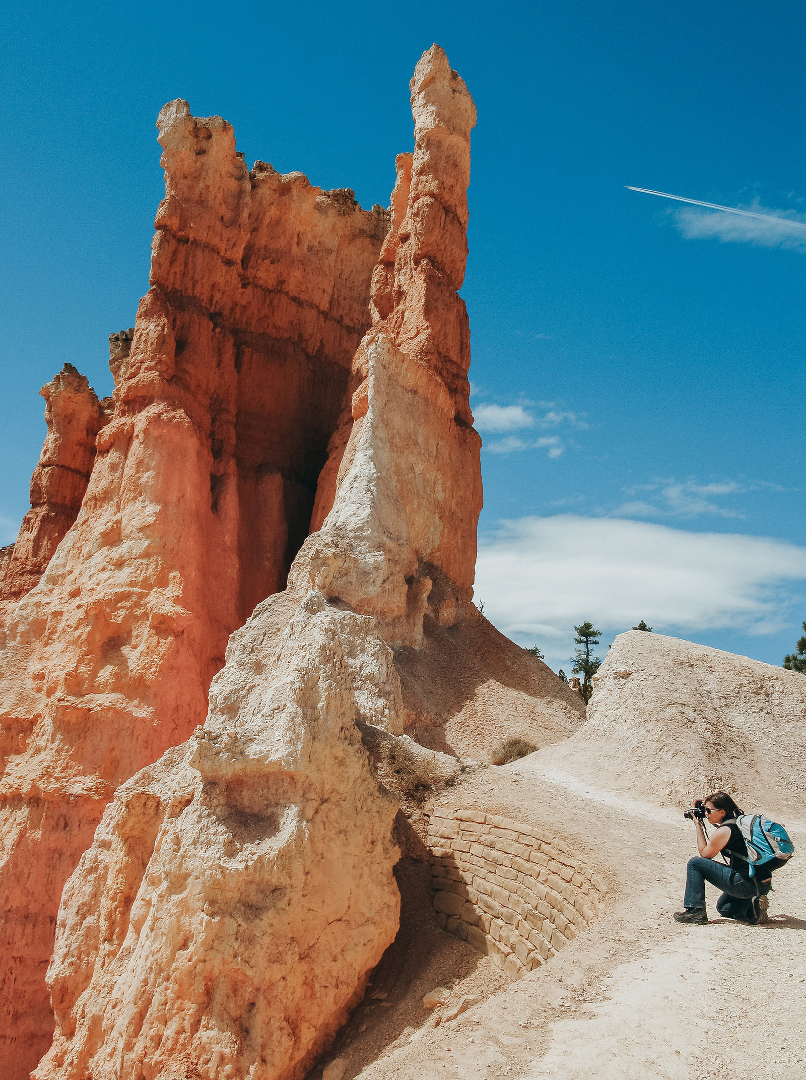 Bryce-Canyon-Wedding-Photographer