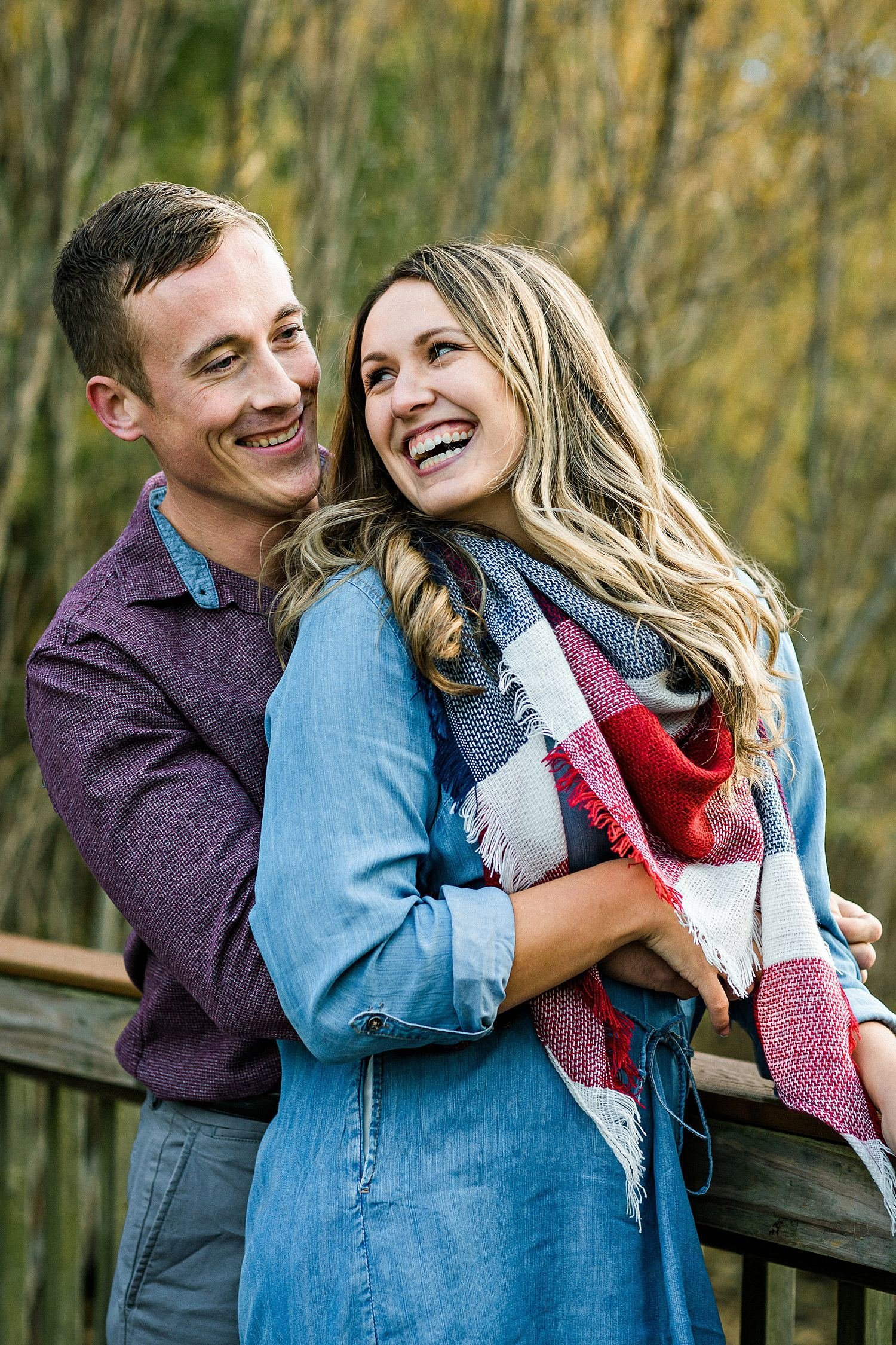 fall-engagement-photos-norma-illinois-17