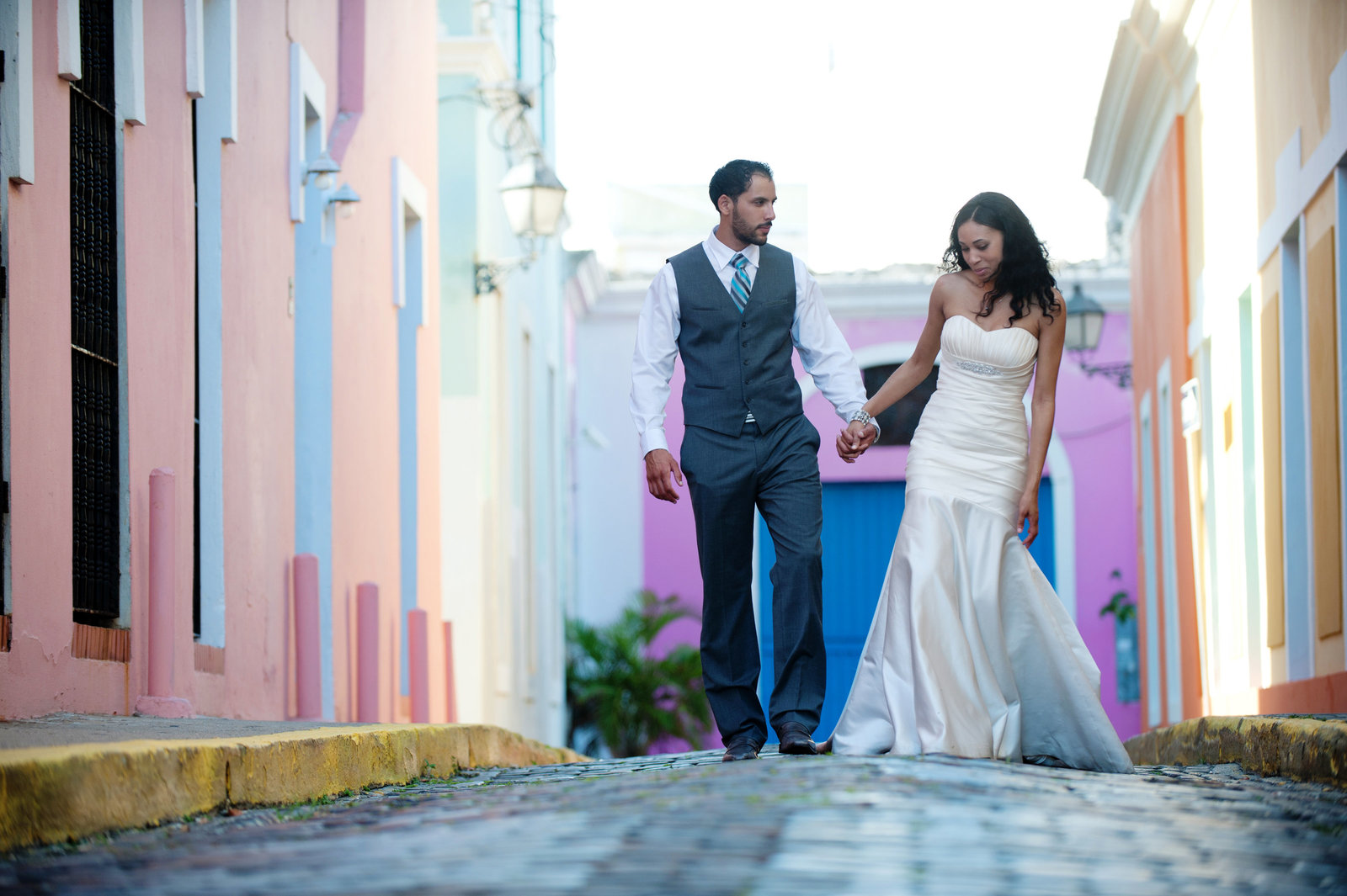 Crystal Genes Photography PUERTO RICO WEDDING_110424-075628