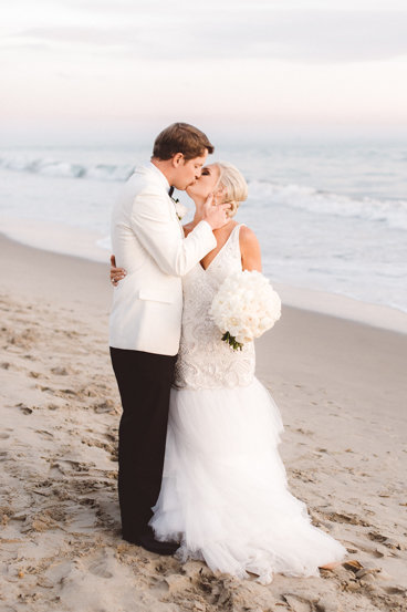 Wedding Kate Santa Barbara Wedding Planner_mary-margaret & beau_001
