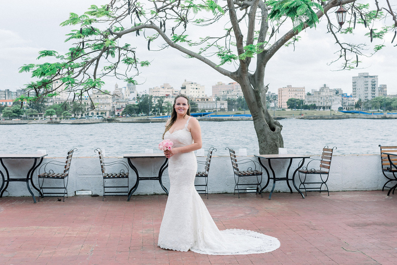 20150328-Pura-Soul-Photo-Cuba-Wedding-28