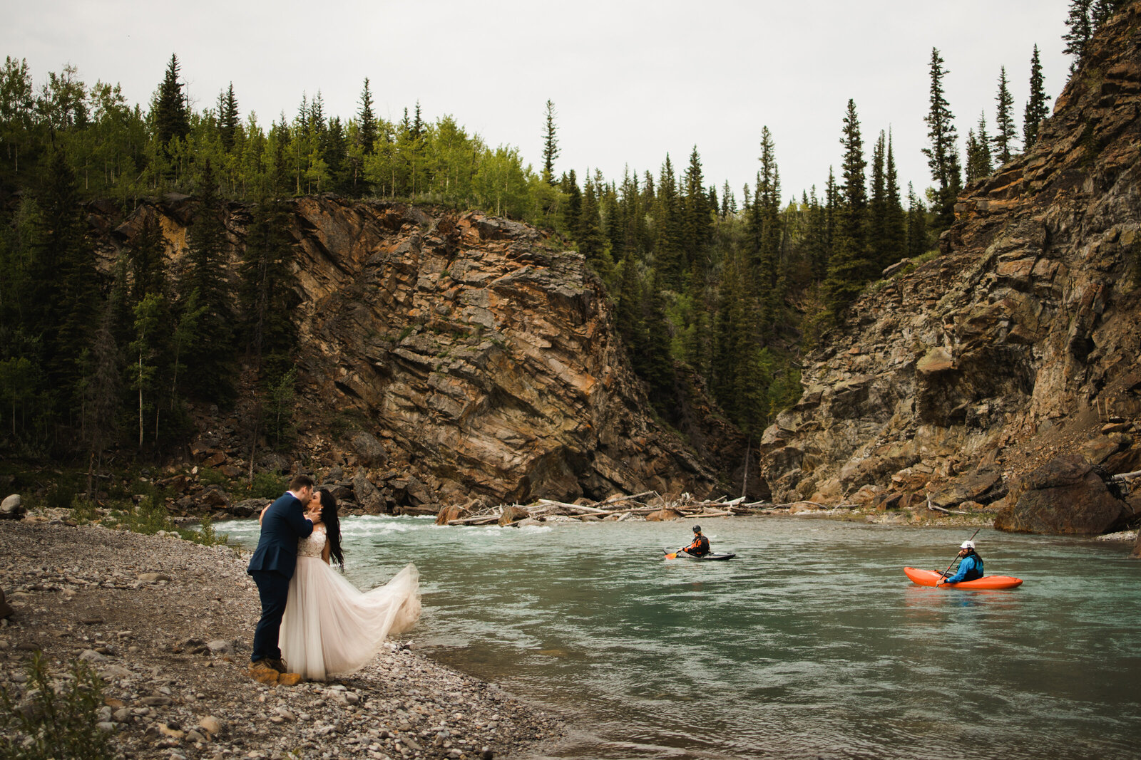 banff.wedding.photographer--70