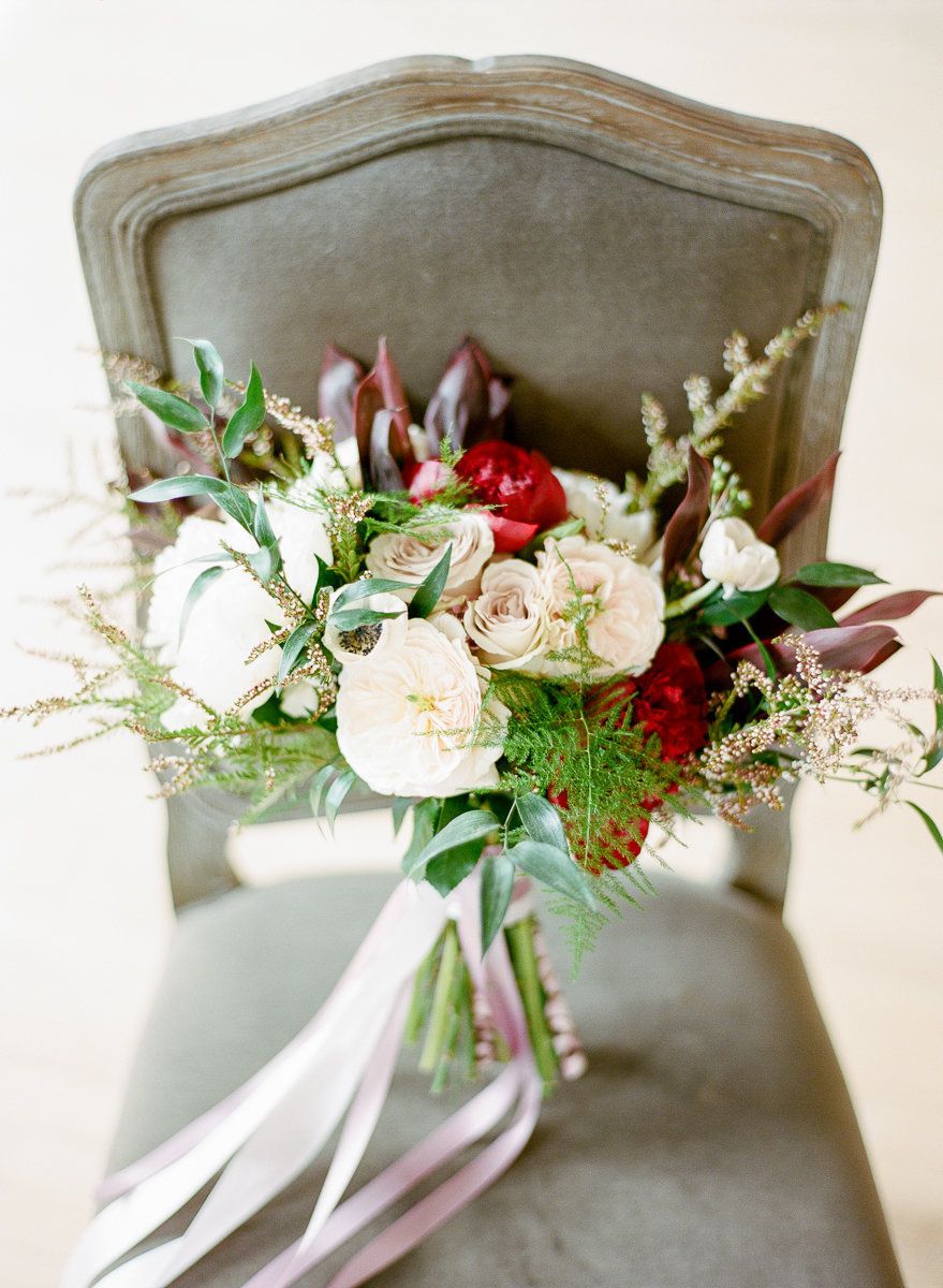 modern-wedding-milwaukee-florist-floral-design