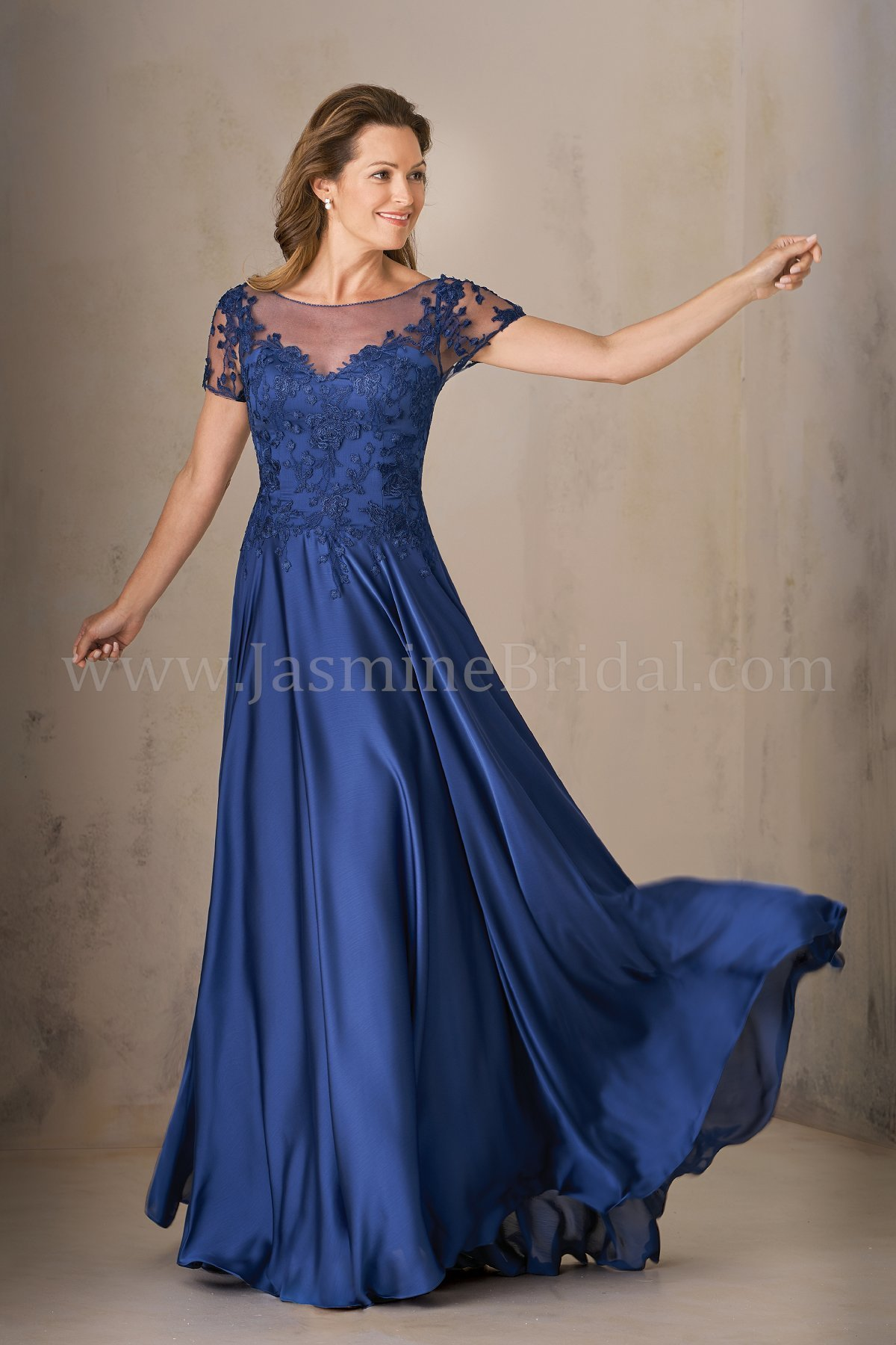 mother-of-the-bride-dresses-K208003-F